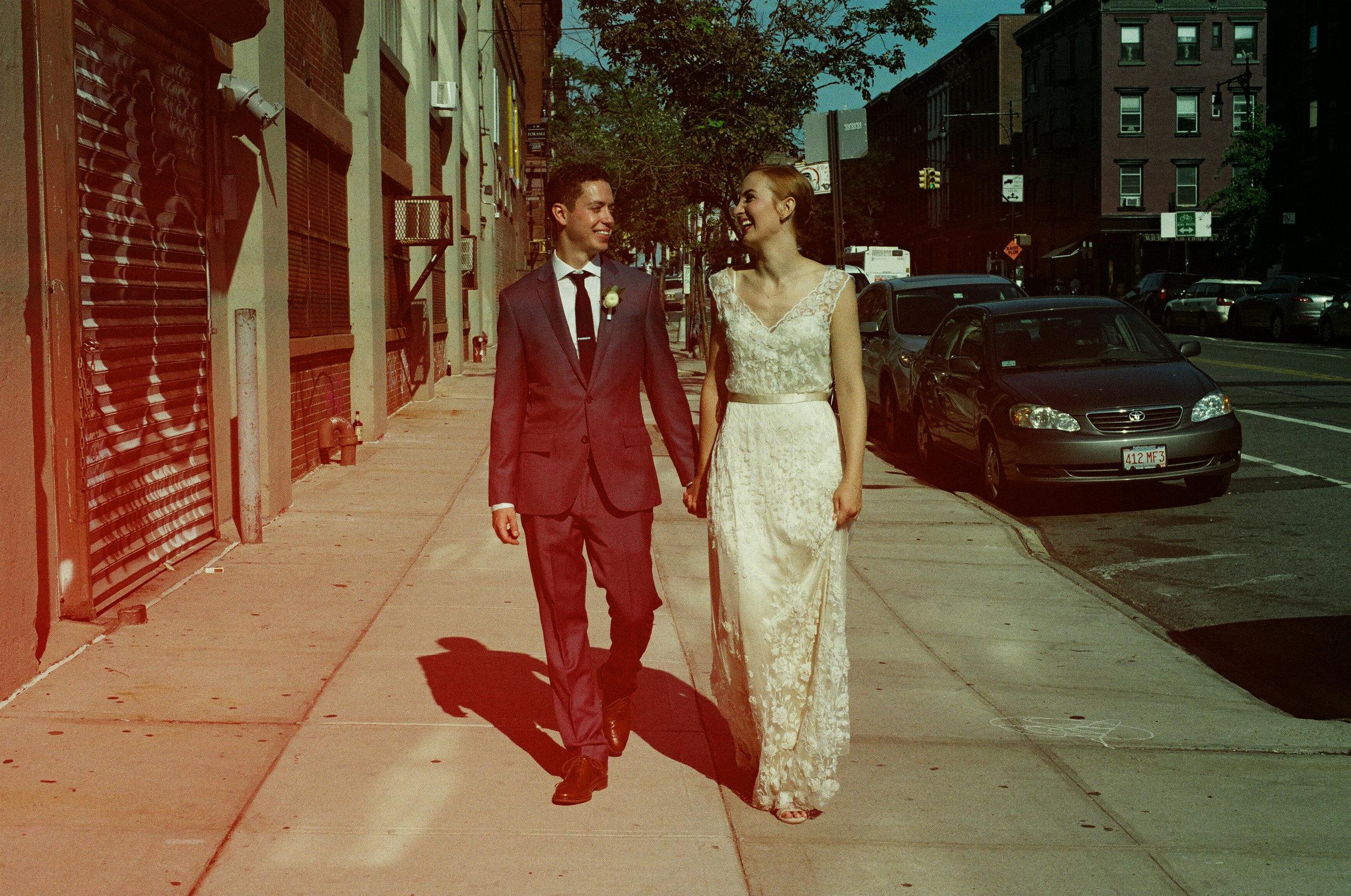 BROOKLYN_WEDDING_PHOTOGRAPHER-1025.jpg