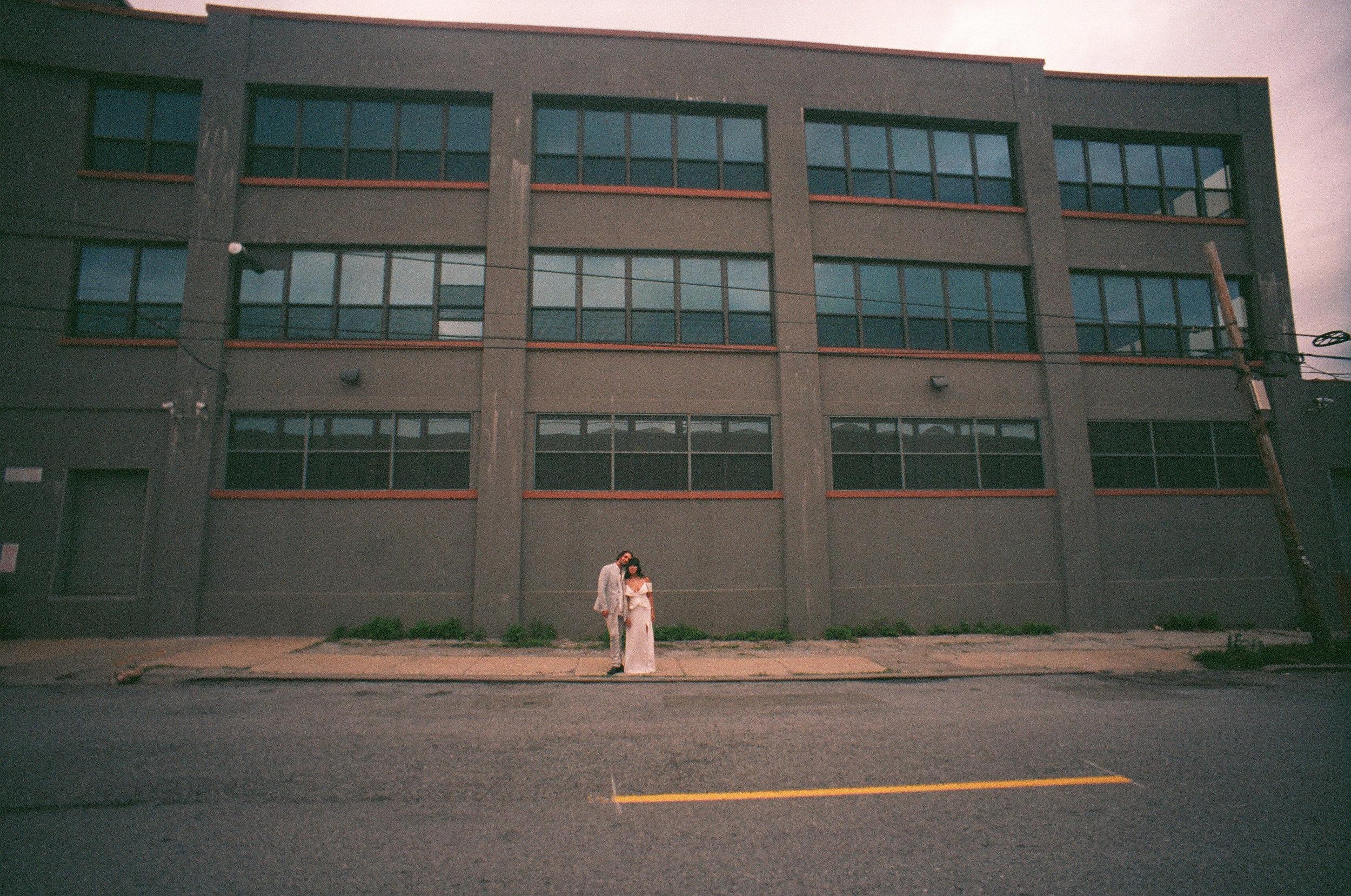 Bushwick_Wedding_Photographer_Film_Chellise_Michael_Photography-11.jpg