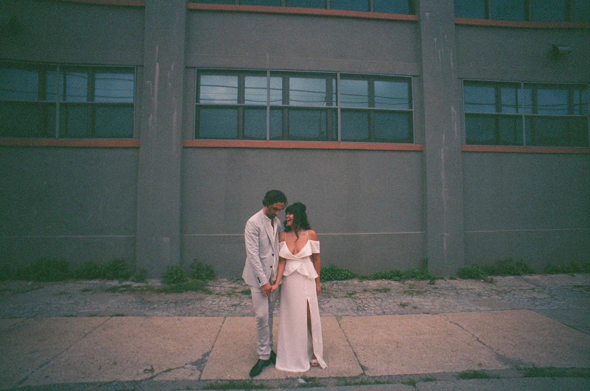 Bushwick_Wedding_Photographer_Film_Chellise_Michael_Photography-12.jpg