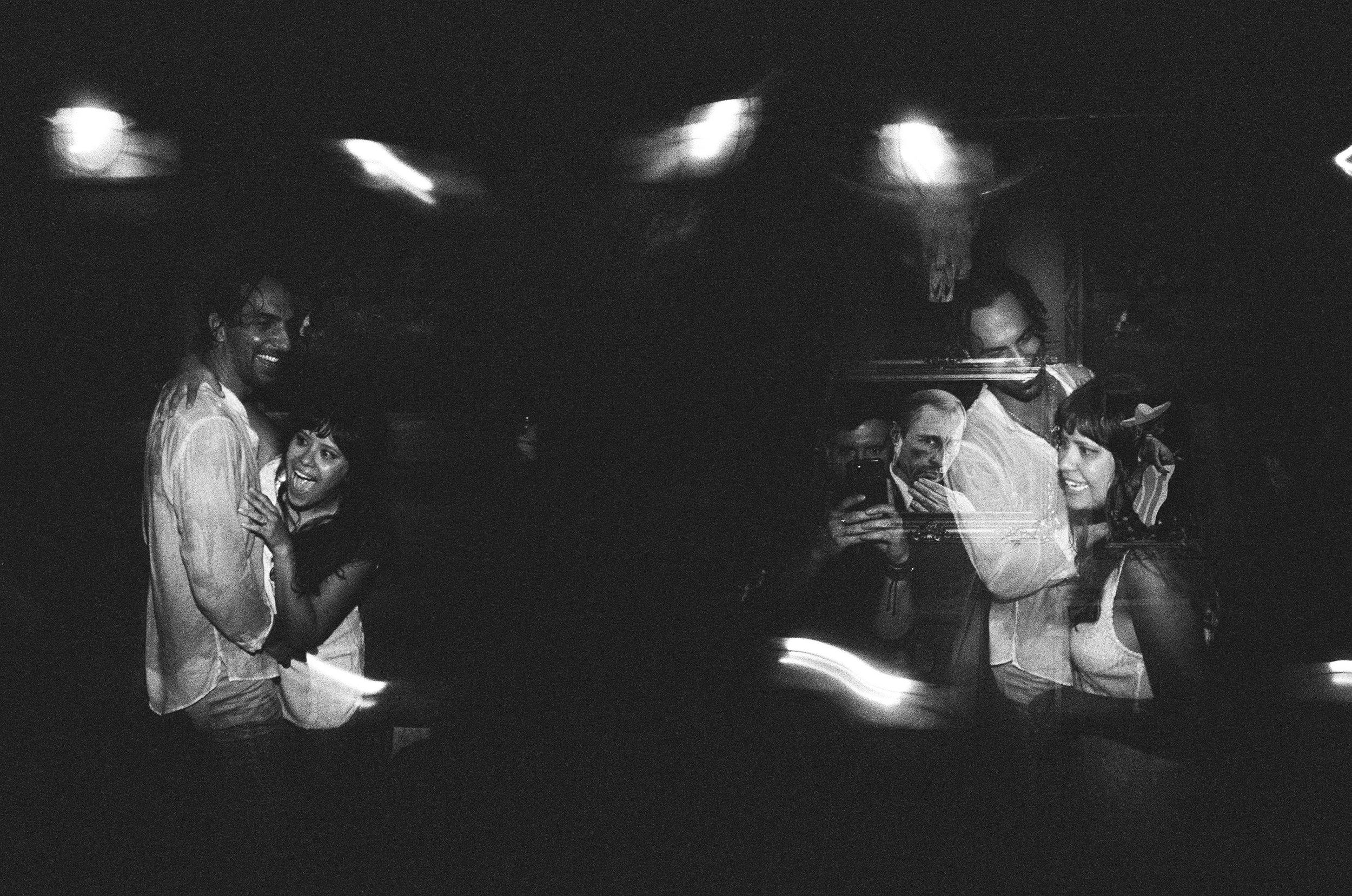 Bushwick_Wedding_Photographer_Film_Chellise_Michael_Photography-87.jpg