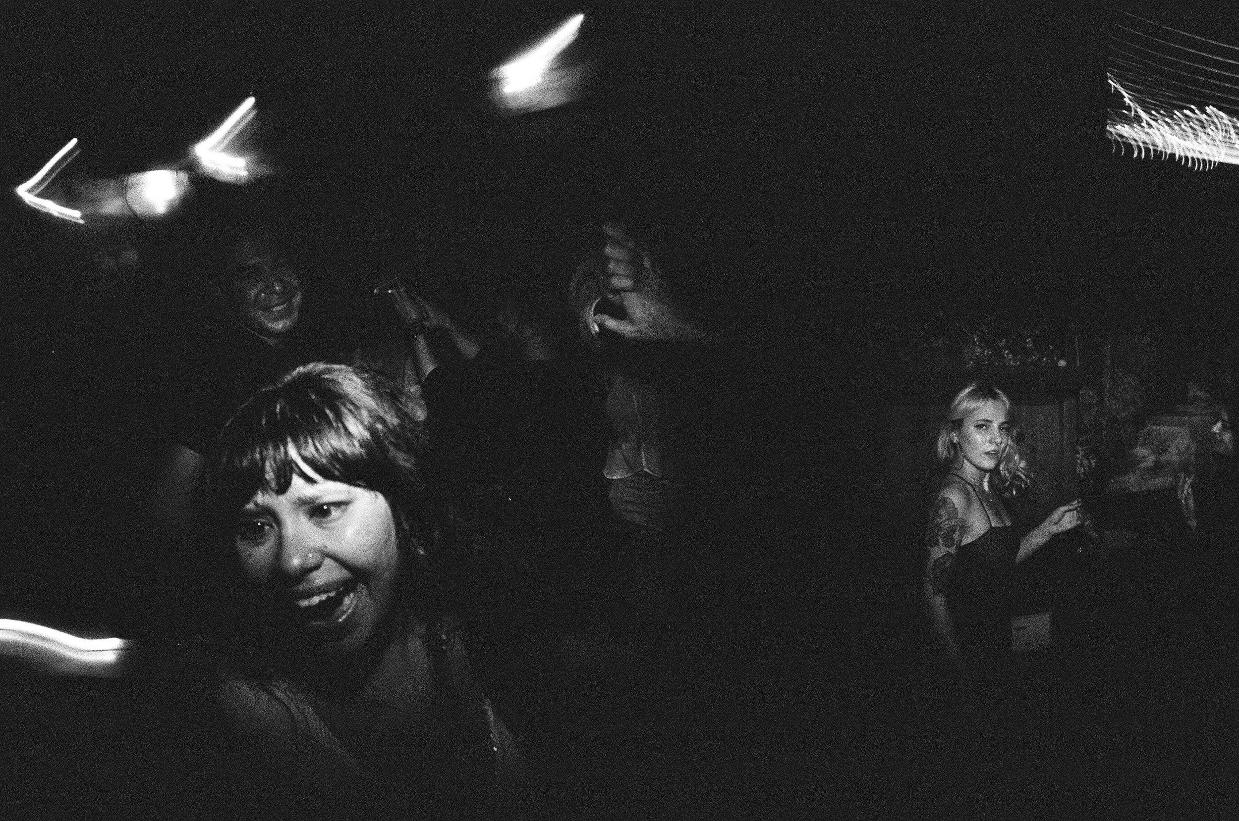 Bushwick_Wedding_Photographer_Film_Chellise_Michael_Photography-88.jpg