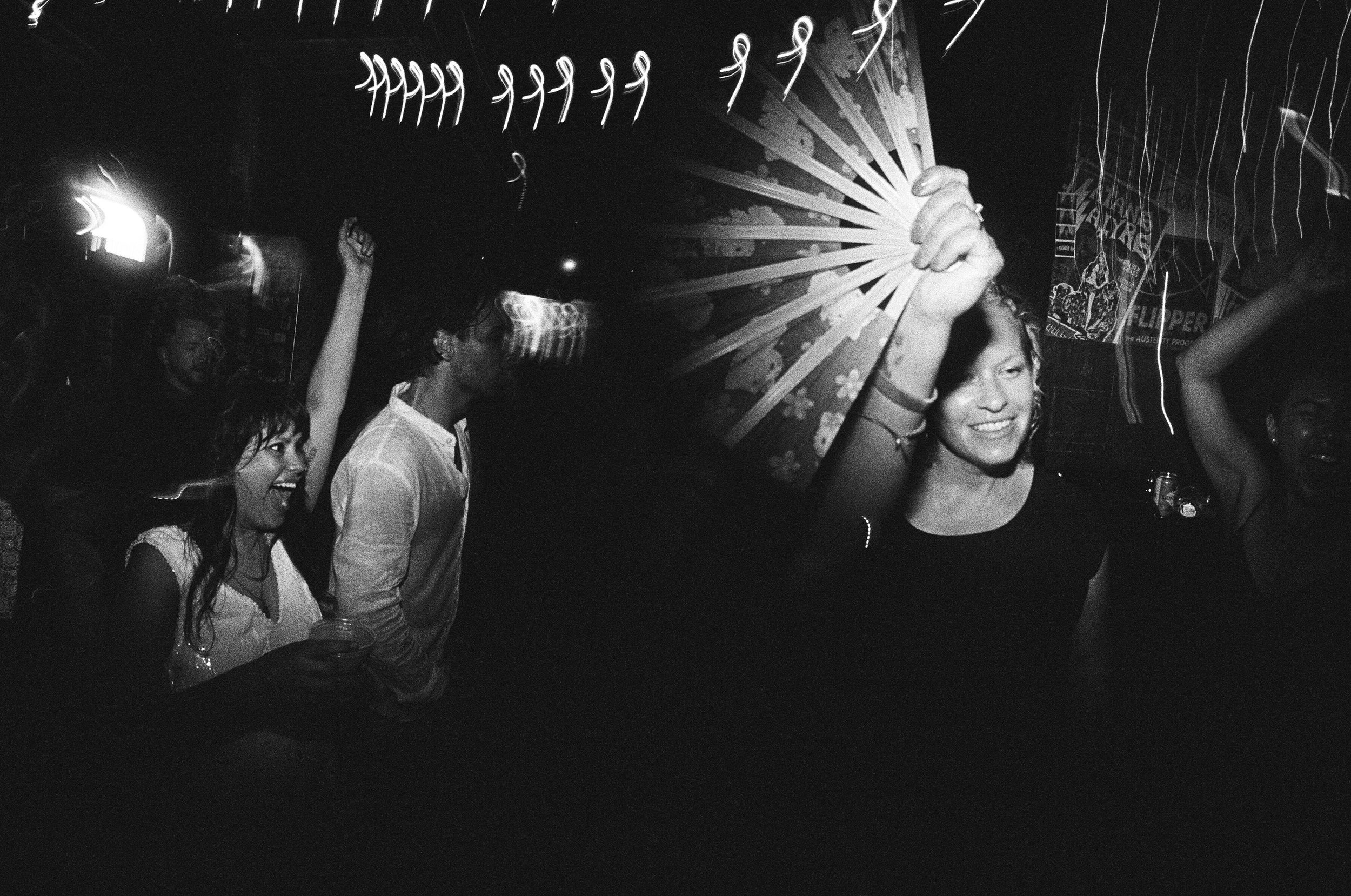 Bushwick_Wedding_Photographer_Film_Chellise_Michael_Photography-127.jpg