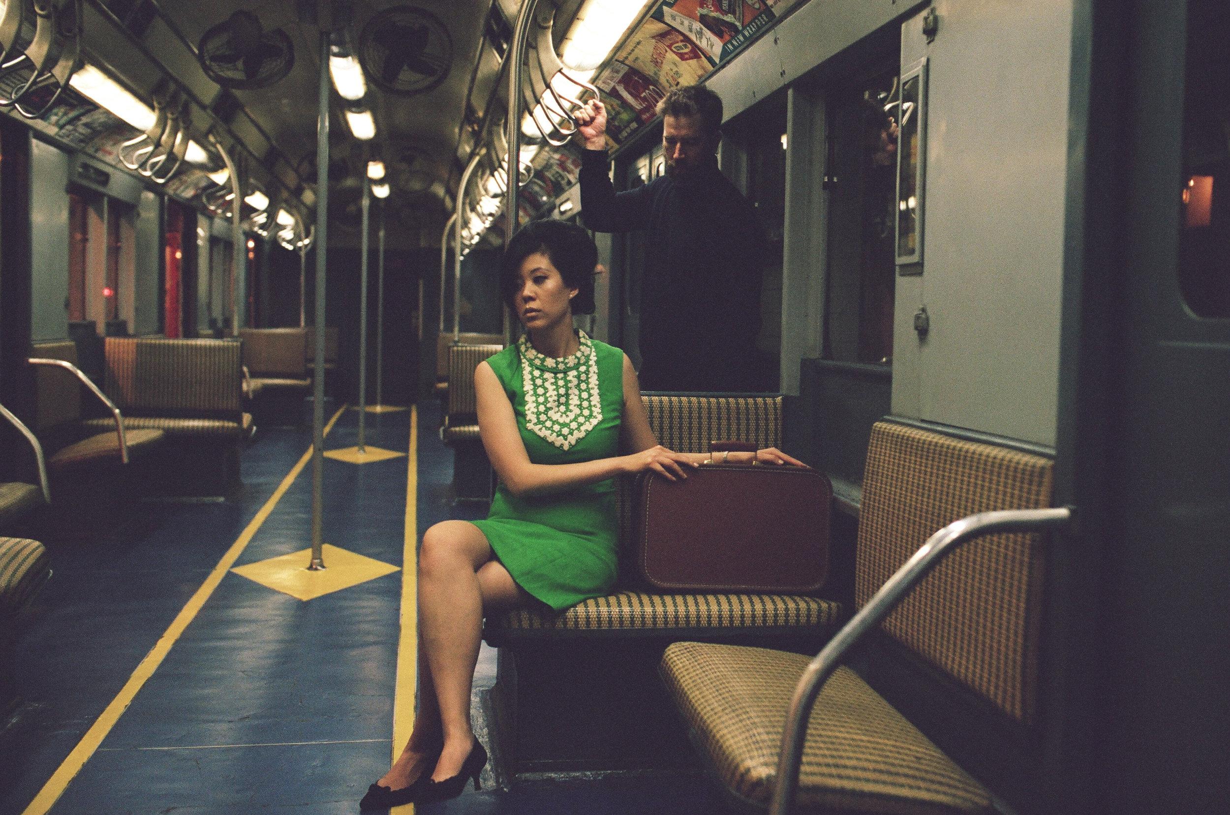 CHELLISE_MICHAEL_PHOTOGRAPHY_FILM-1116.jpg
