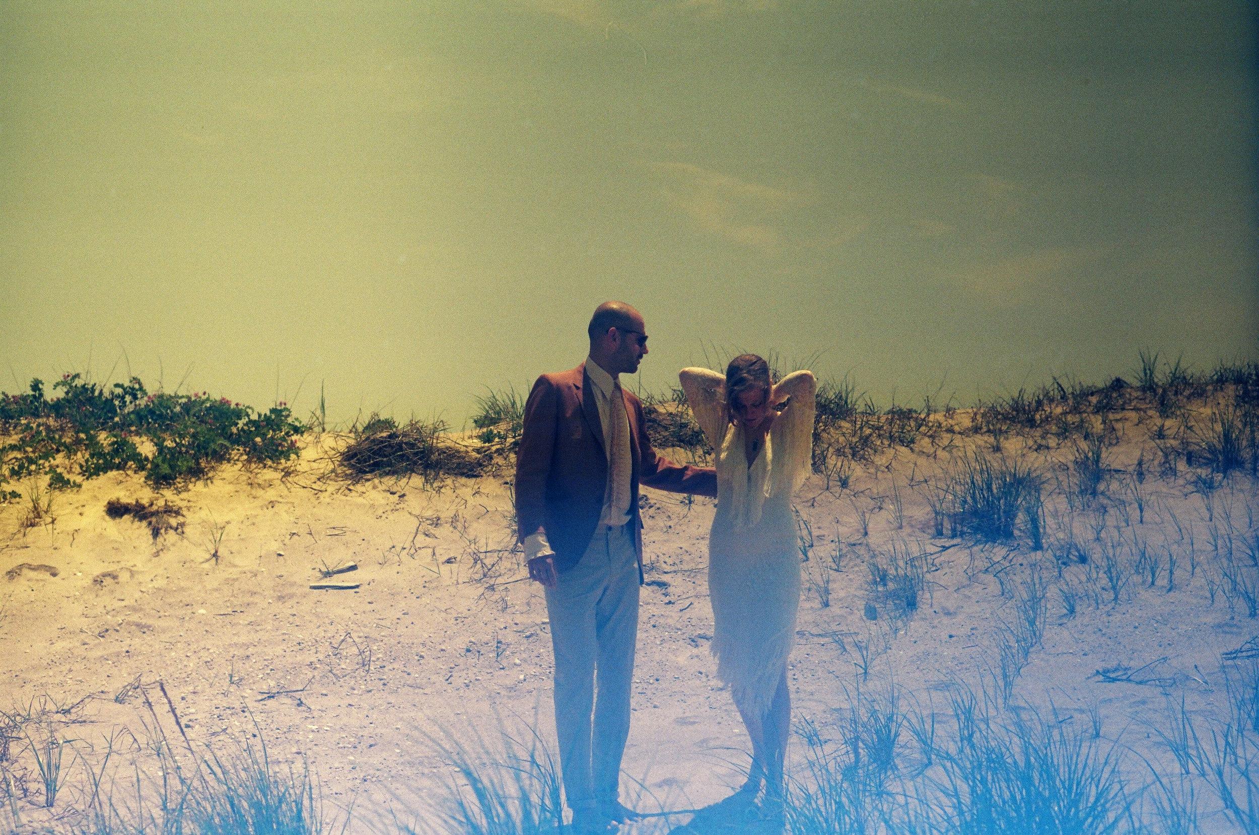 Fire_Island_Wedding_Bohemian_Photographer_ChelliseMichaelPhotography-1396.jpg