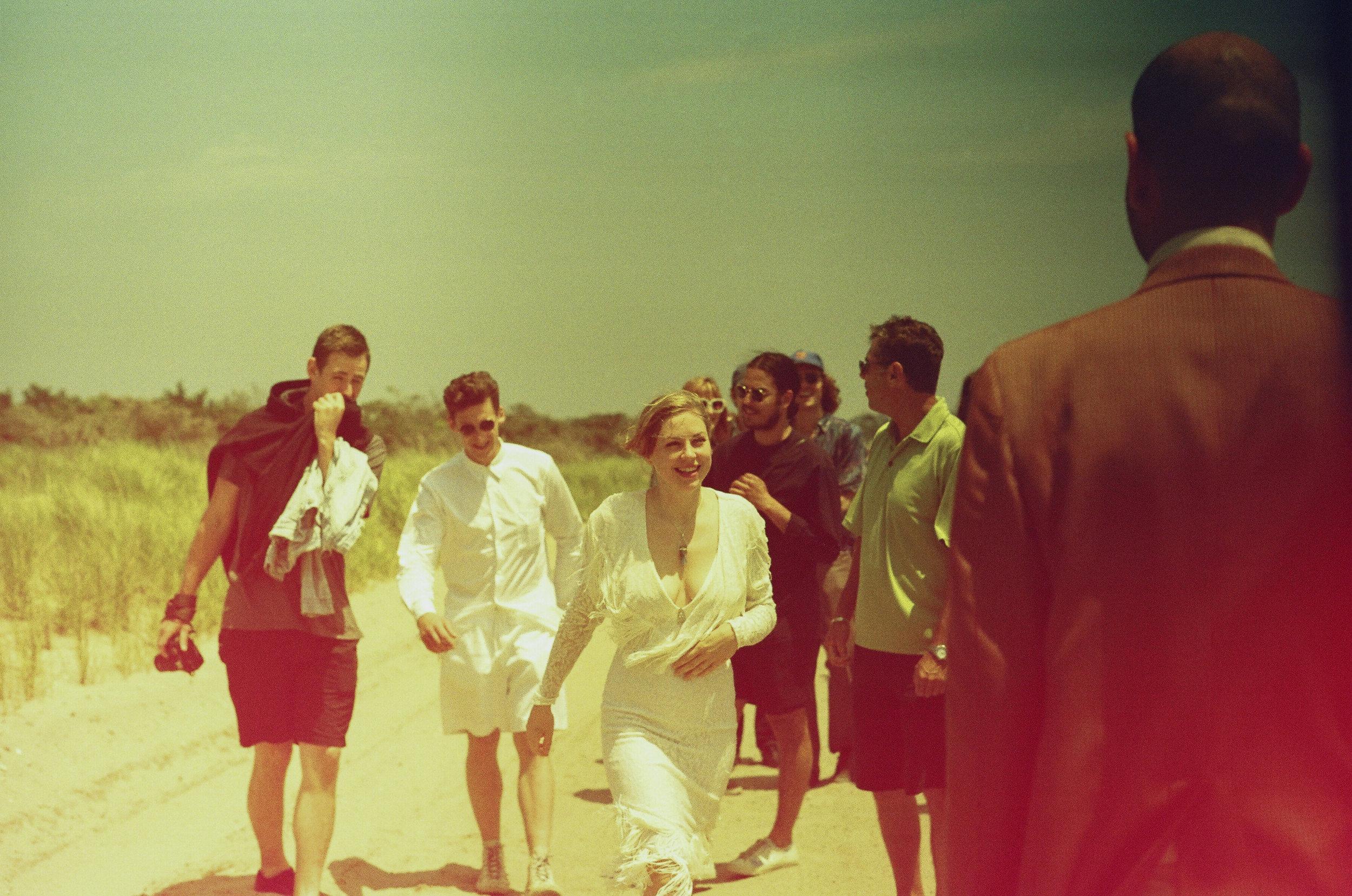 Fire_Island_Wedding_Bohemian_Photographer_ChelliseMichaelPhotography-1400.jpg