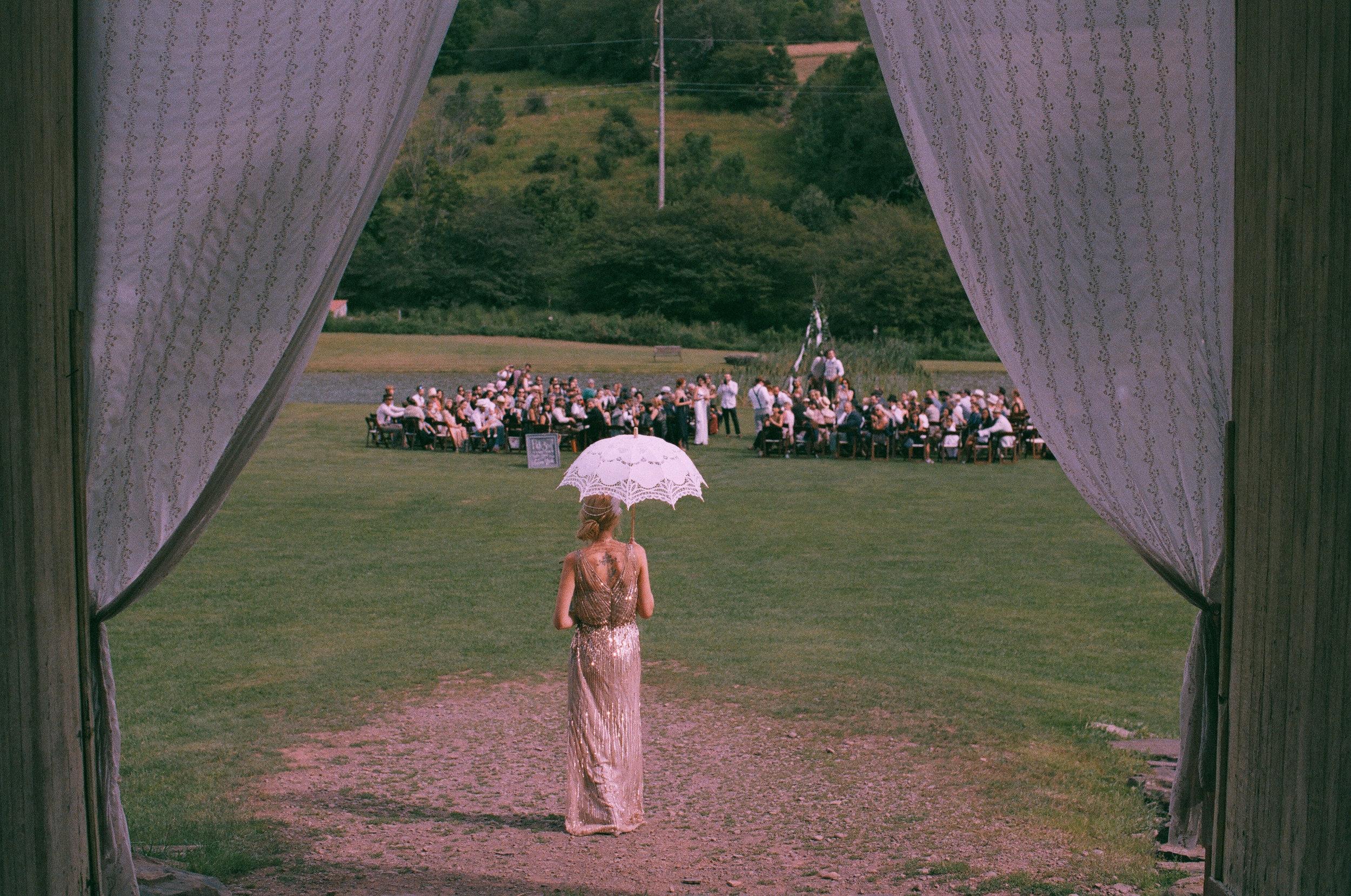 MAPLE_SHADE_FARM_FILM_WEDDING-213.jpg