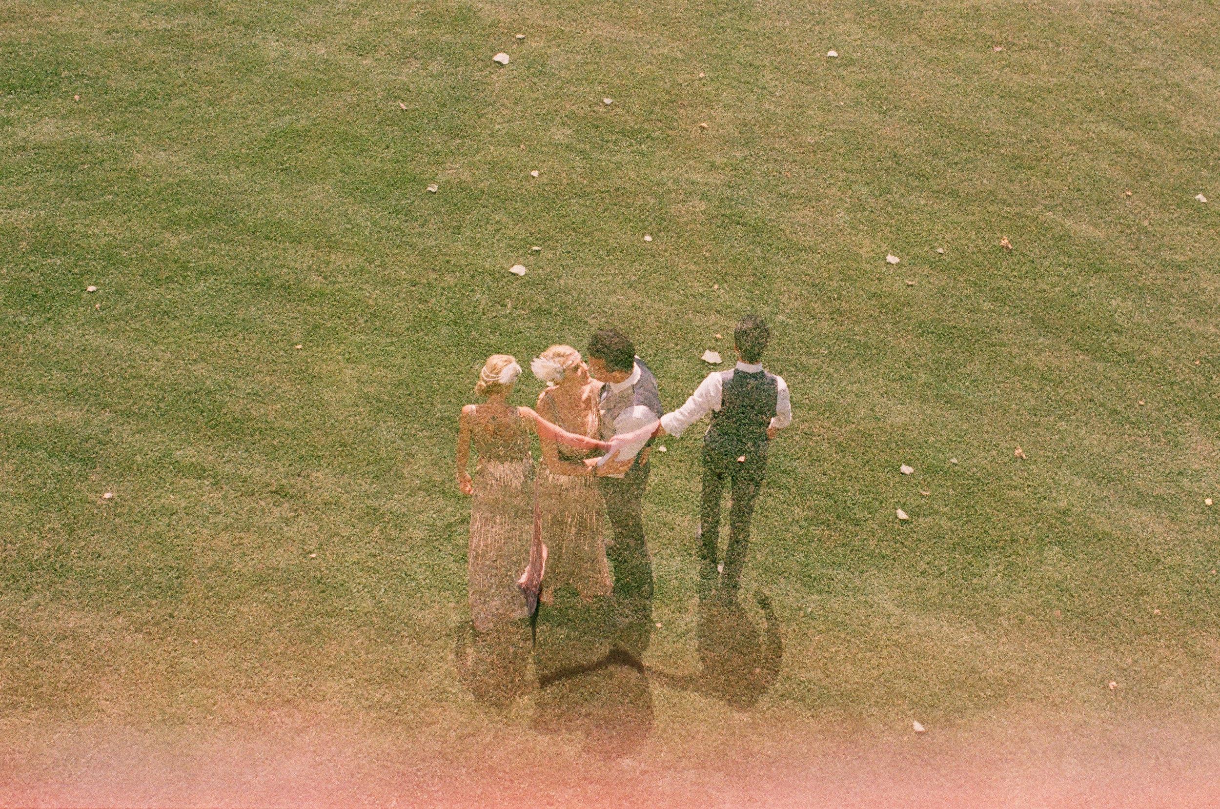MAPLE_SHADE_FARM_FILM_WEDDING-258.jpg