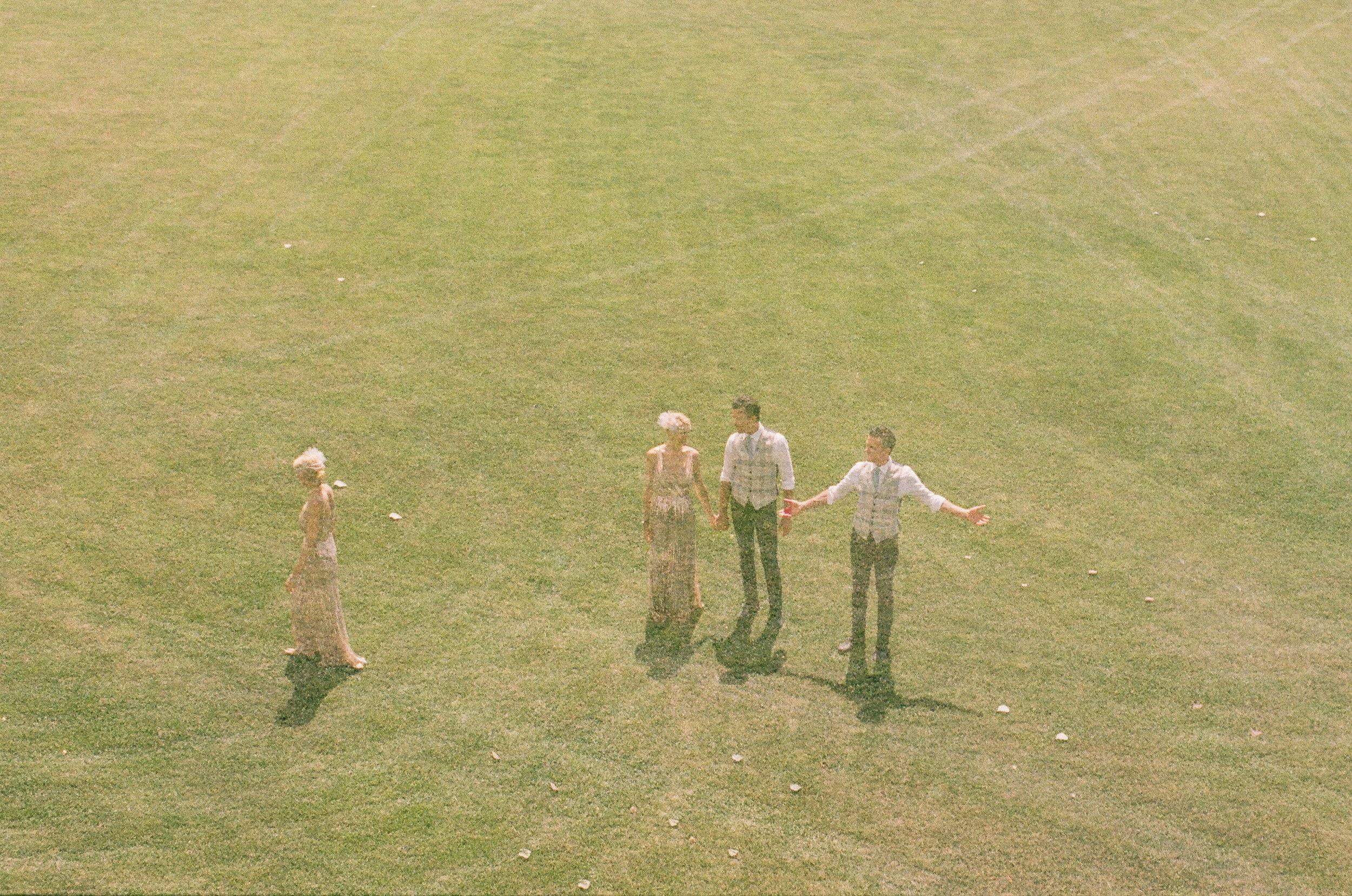 MAPLE_SHADE_FARM_FILM_WEDDING-259.jpg