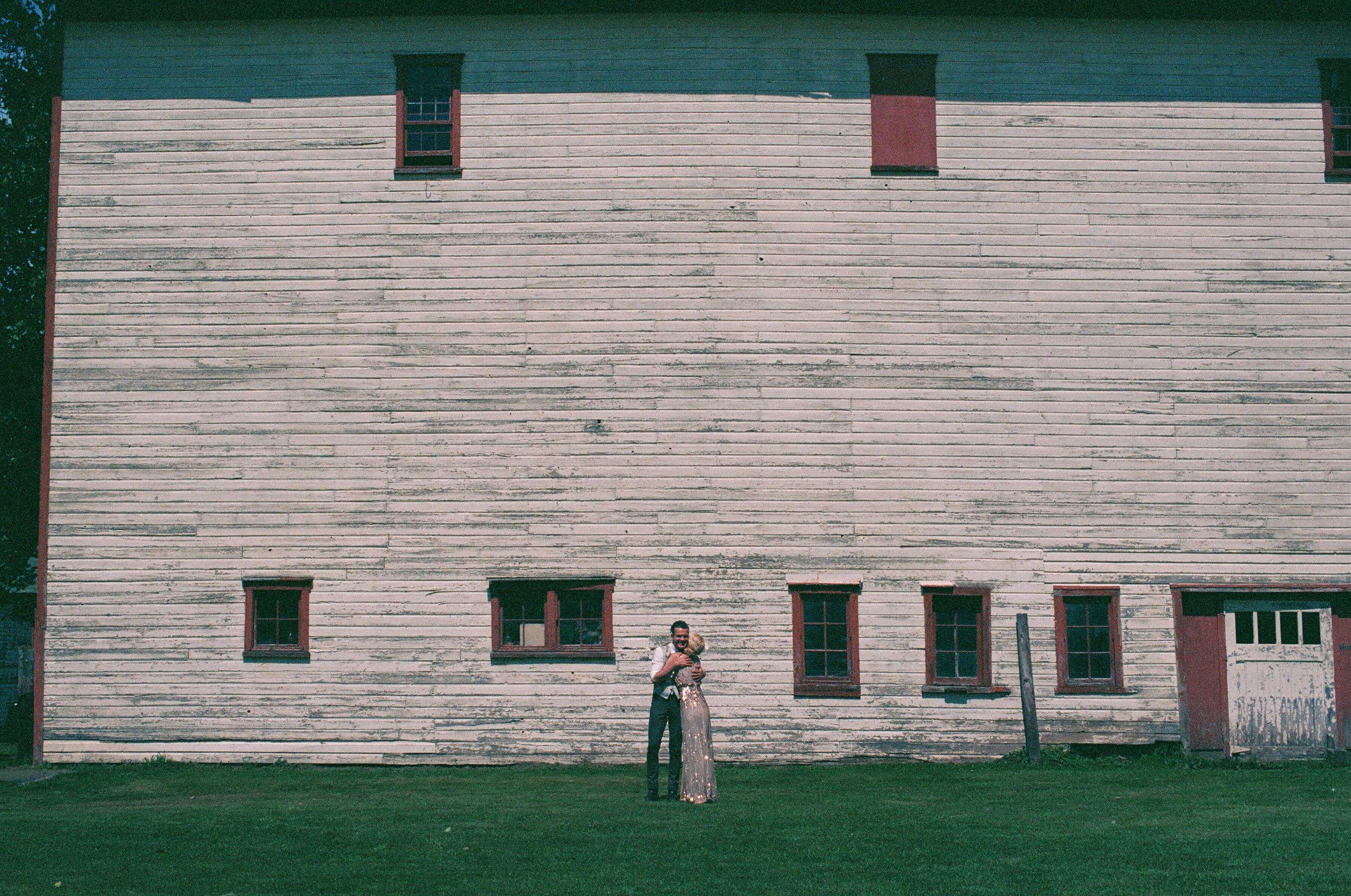 MAPLE_SHADE_FARM_FILM_WEDDING-267.jpg