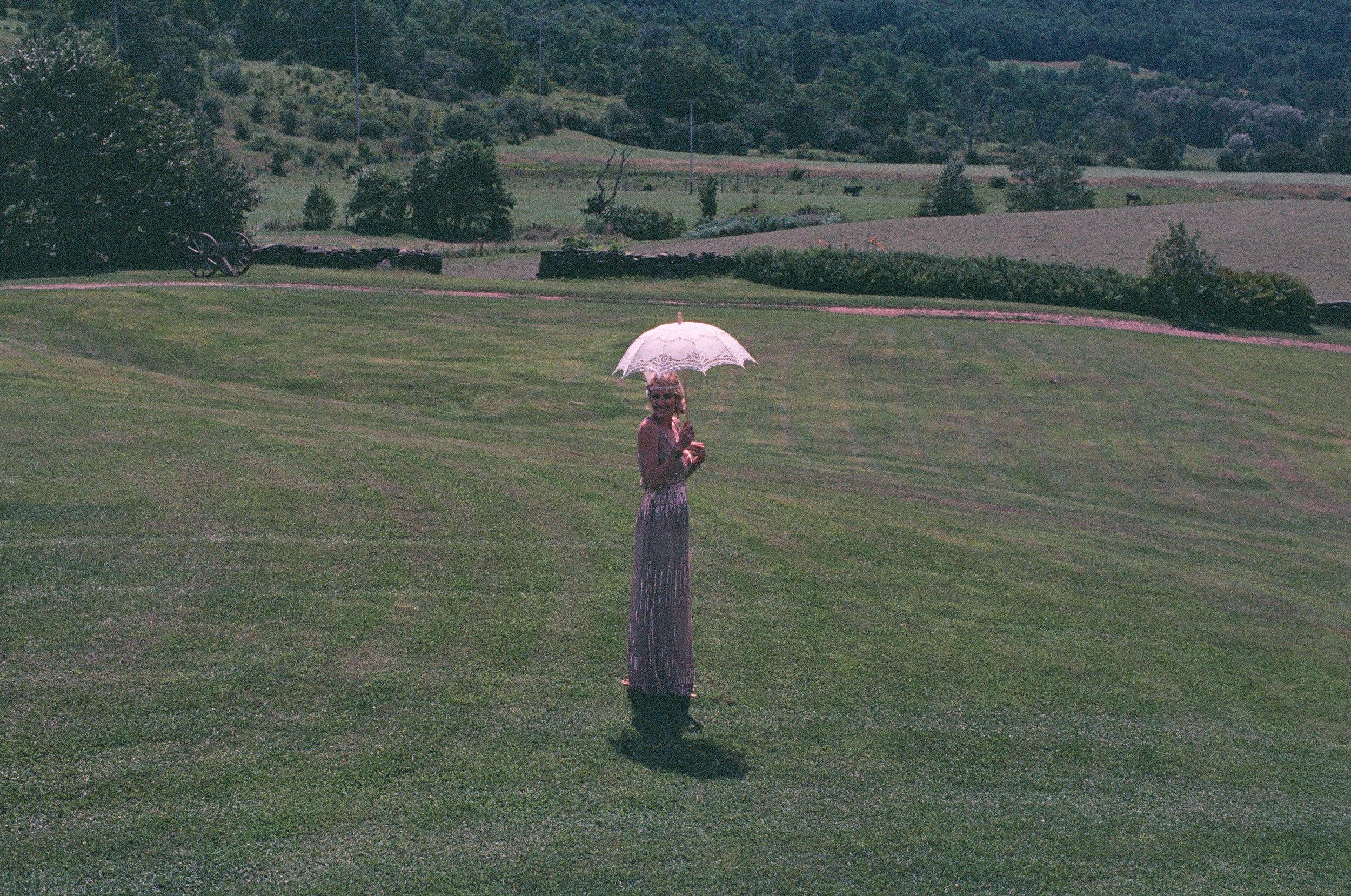 MAPLE_SHADE_FARM_FILM_WEDDING-281.jpg