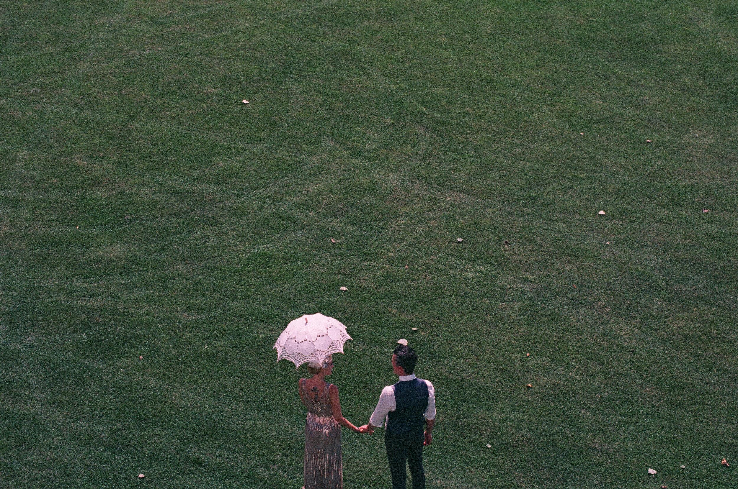 MAPLE_SHADE_FARM_FILM_WEDDING-290.jpg