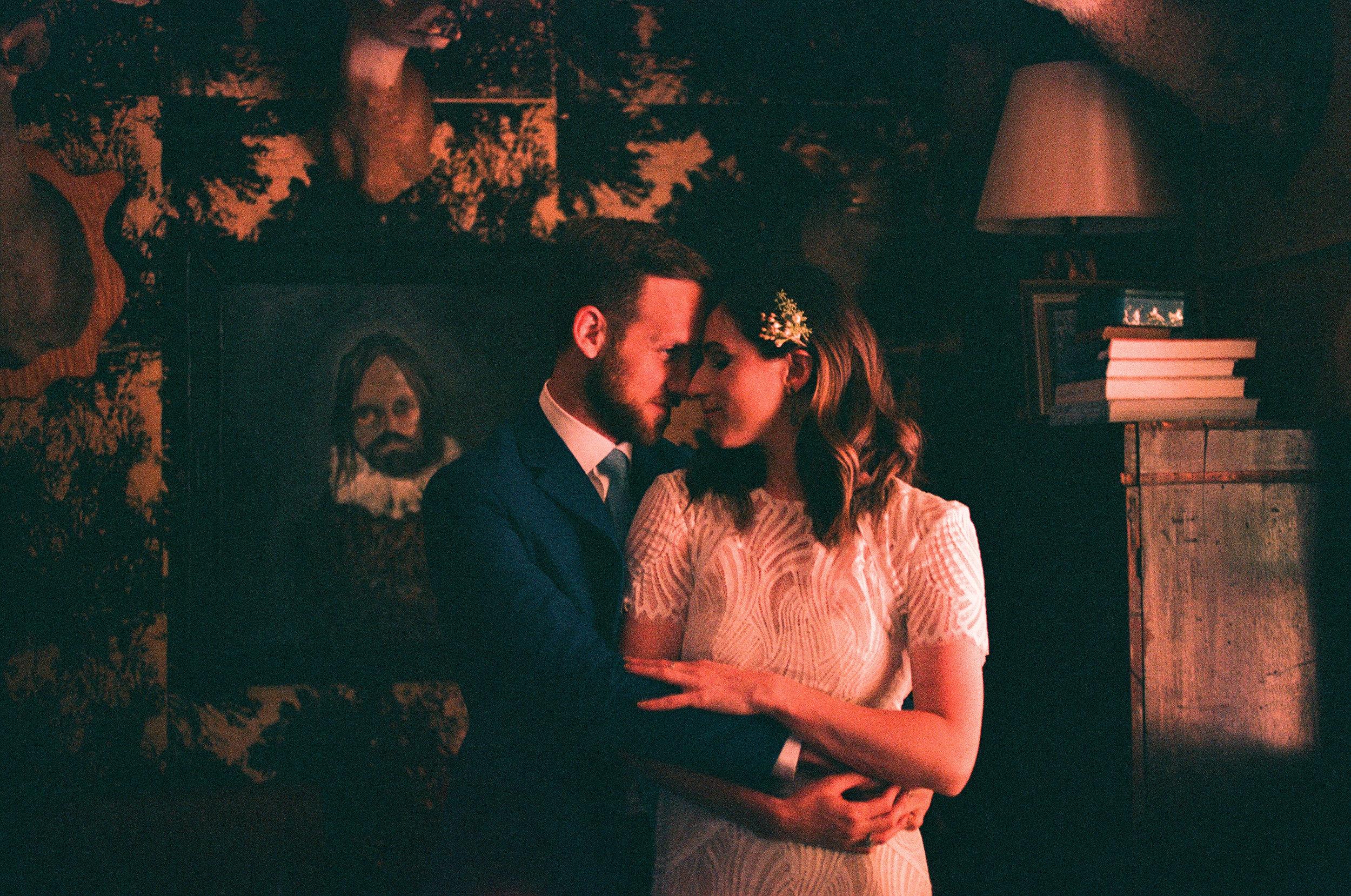 mapleshade_farm_wedding_35mm-4003.jpg
