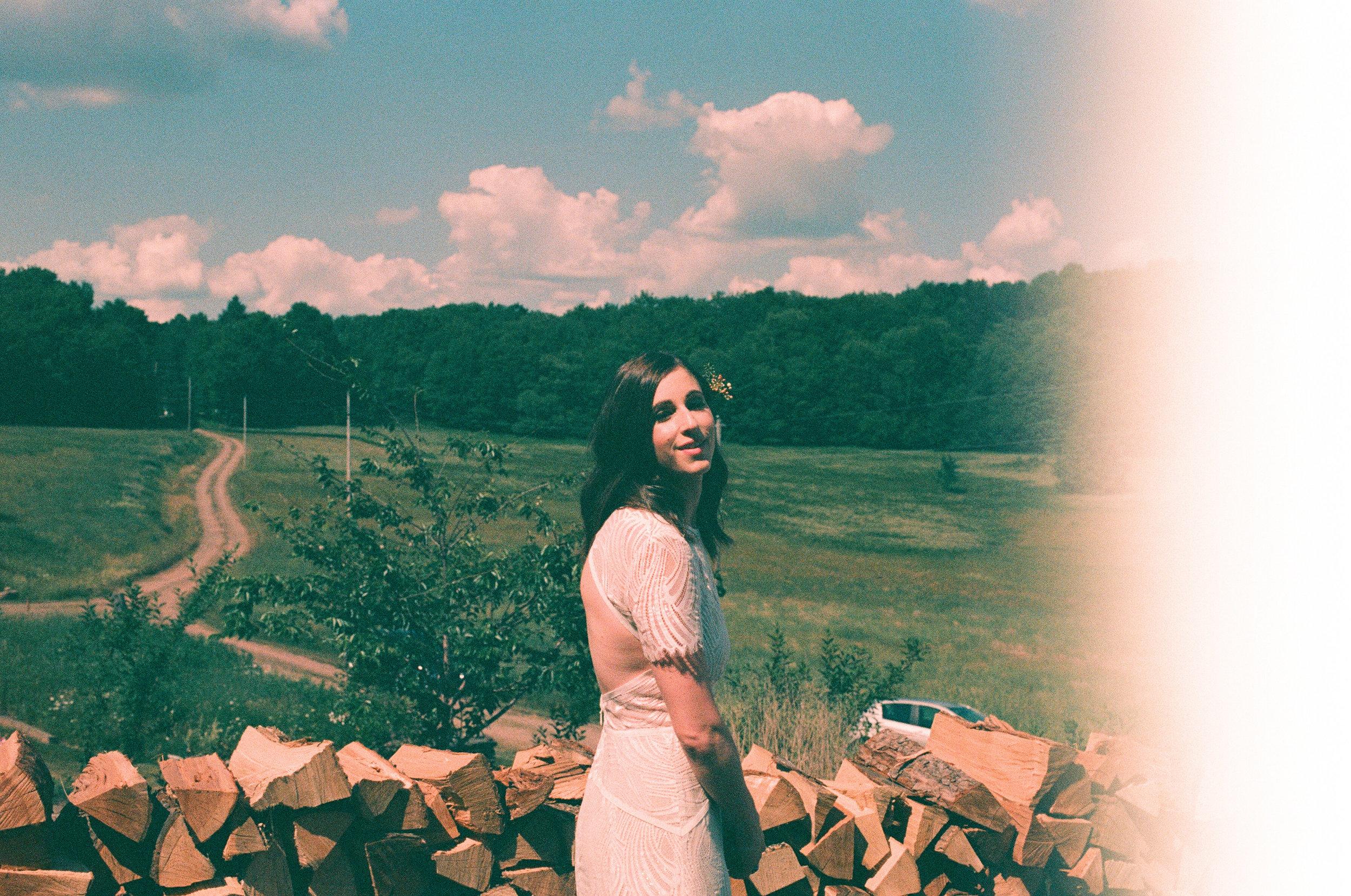mapleshade_farm_wedding_35mm-4005.jpg