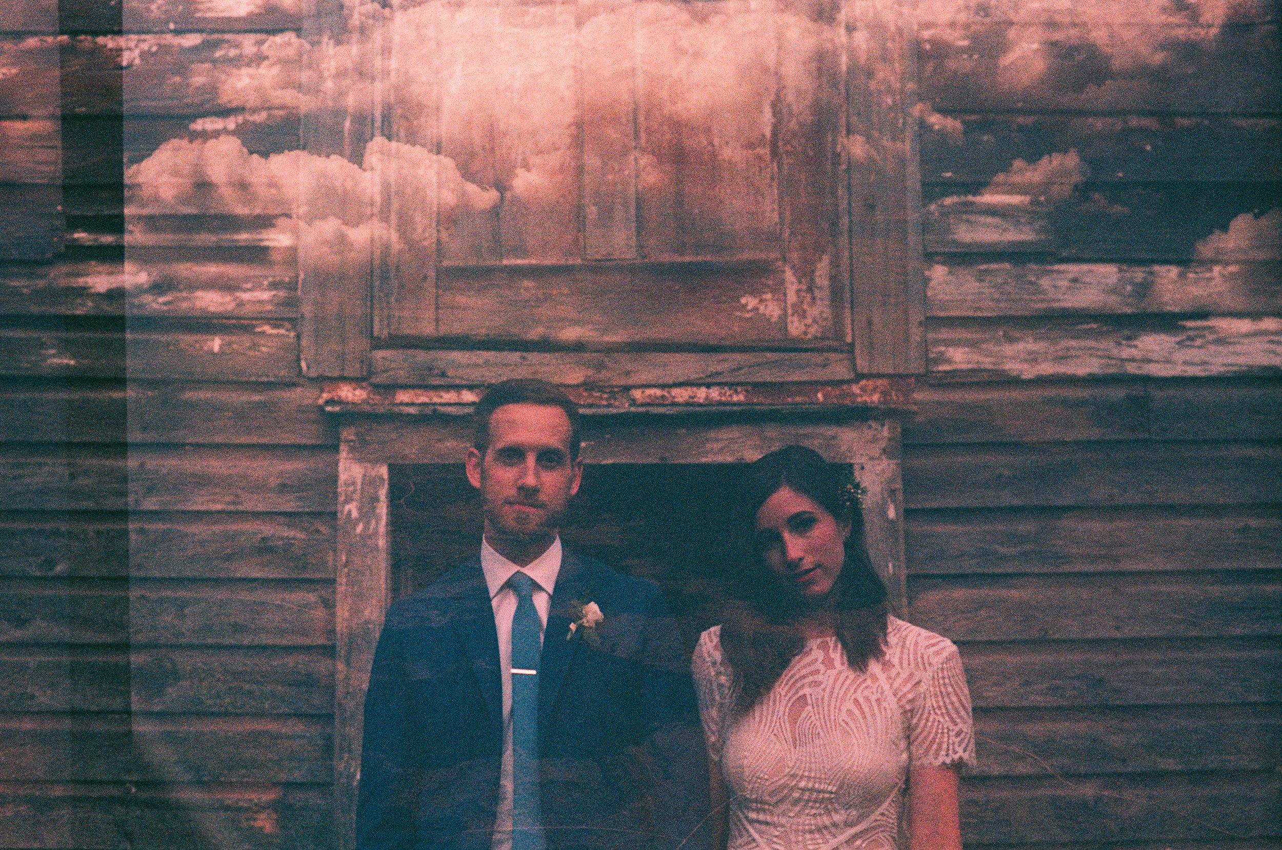 mapleshade_farm_wedding_35mm-4030.jpg