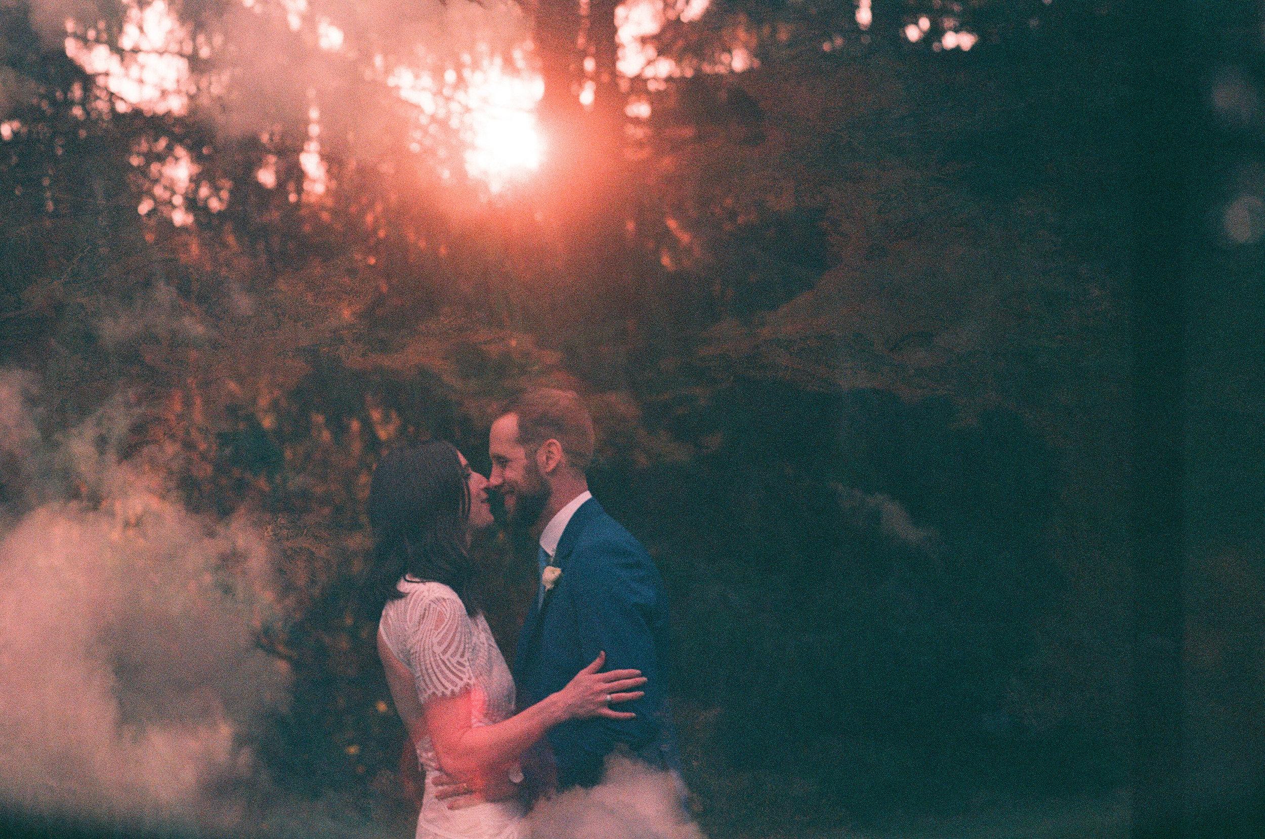 mapleshade_farm_wedding_35mm-4031.jpg