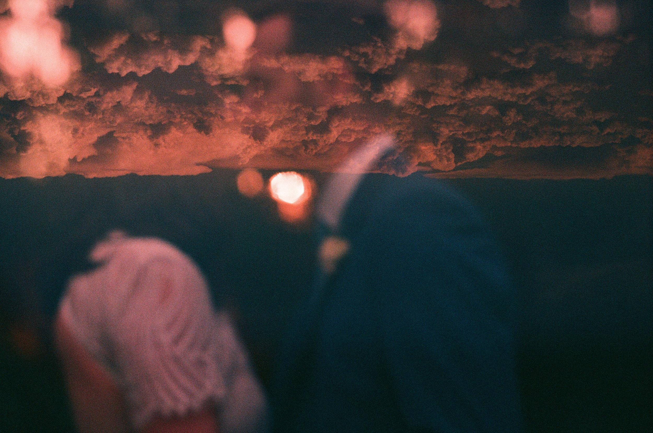 mapleshade_farm_wedding_35mm-4032.jpg