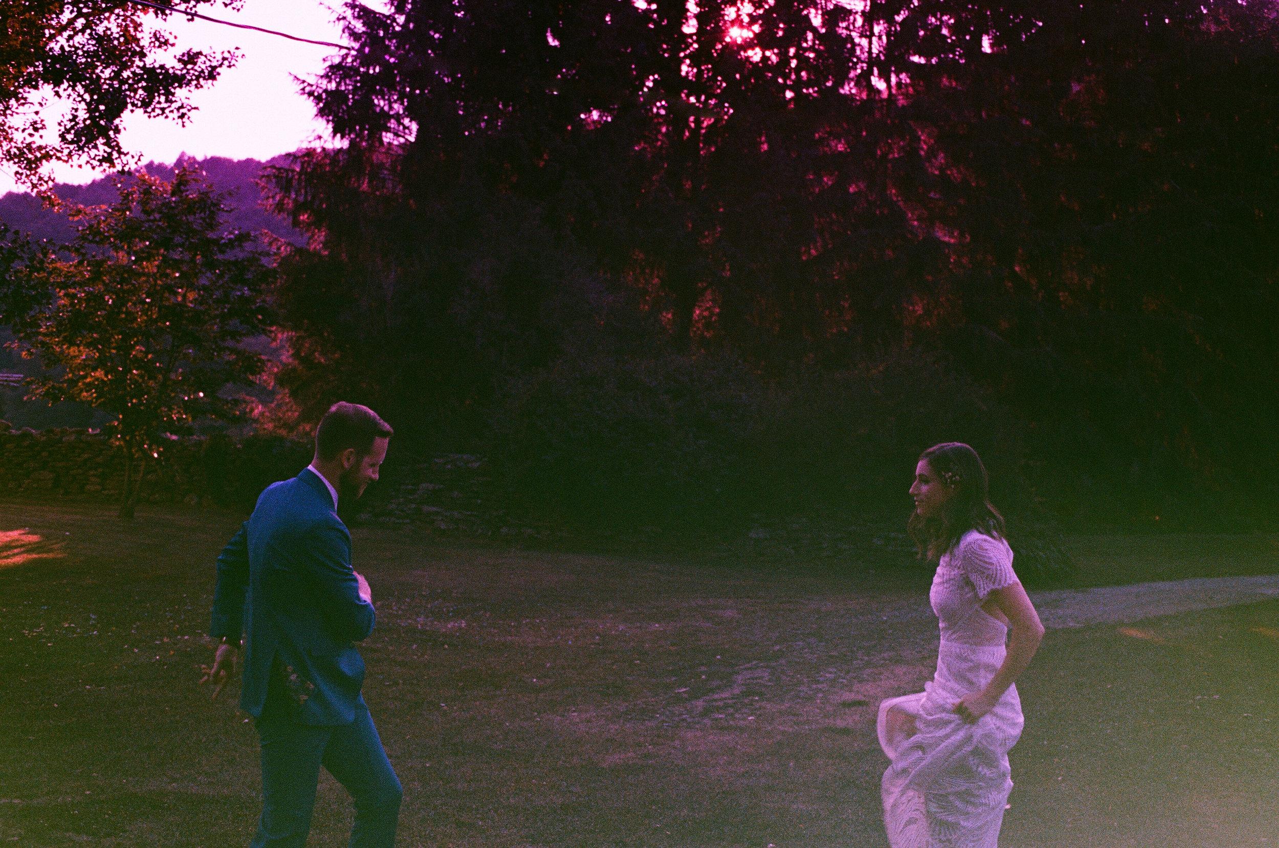 mapleshade_farm_wedding_35mm-4041.jpg