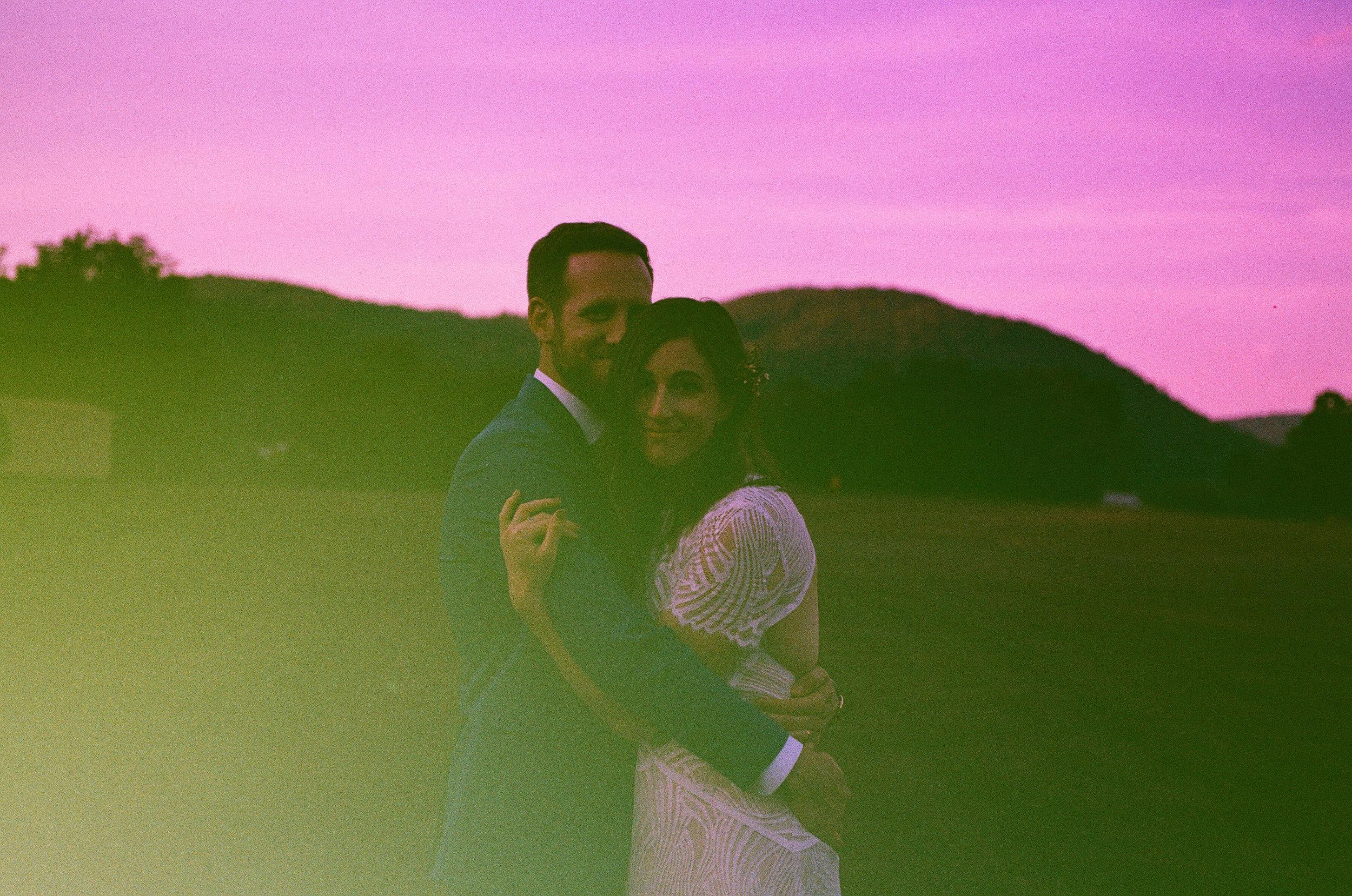 mapleshade_farm_wedding_35mm-4067.jpg