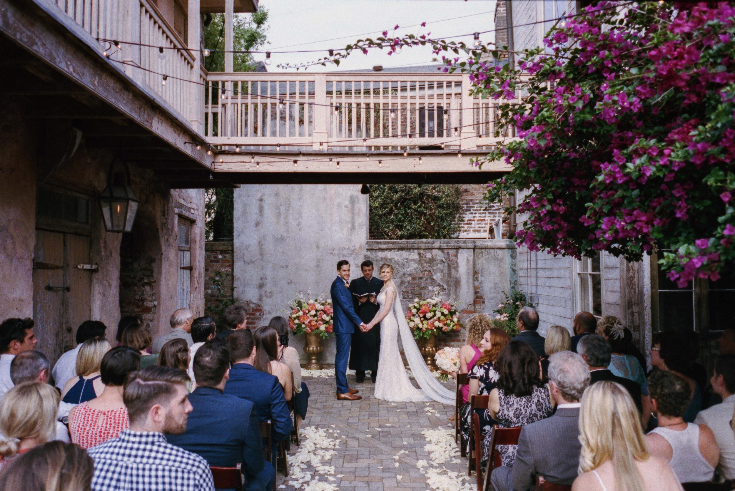 portra_400_film_wedding_chellise_michael_photography-19.jpg