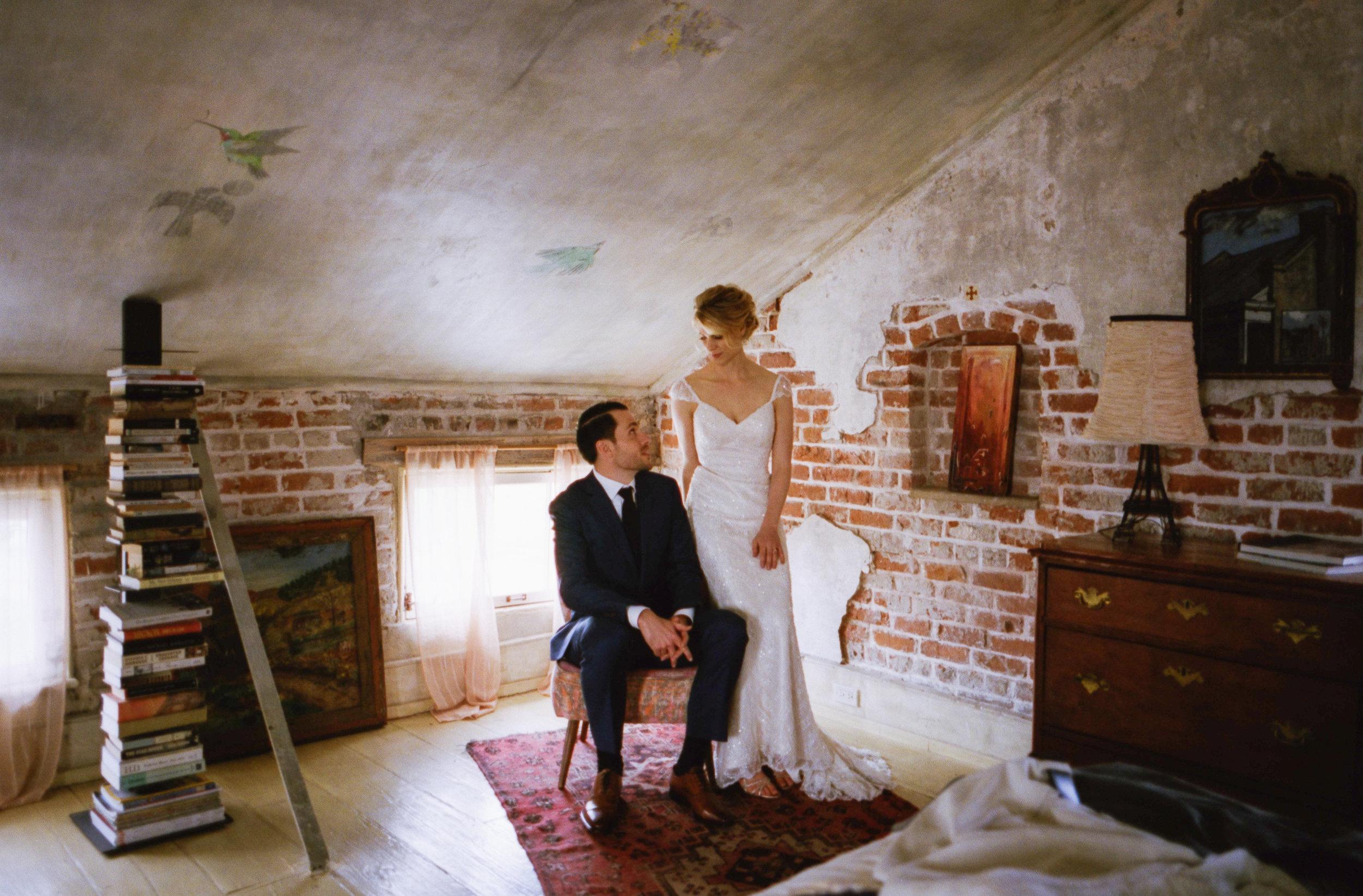 portra_400_film_wedding_chellise_michael_photography-28.jpg