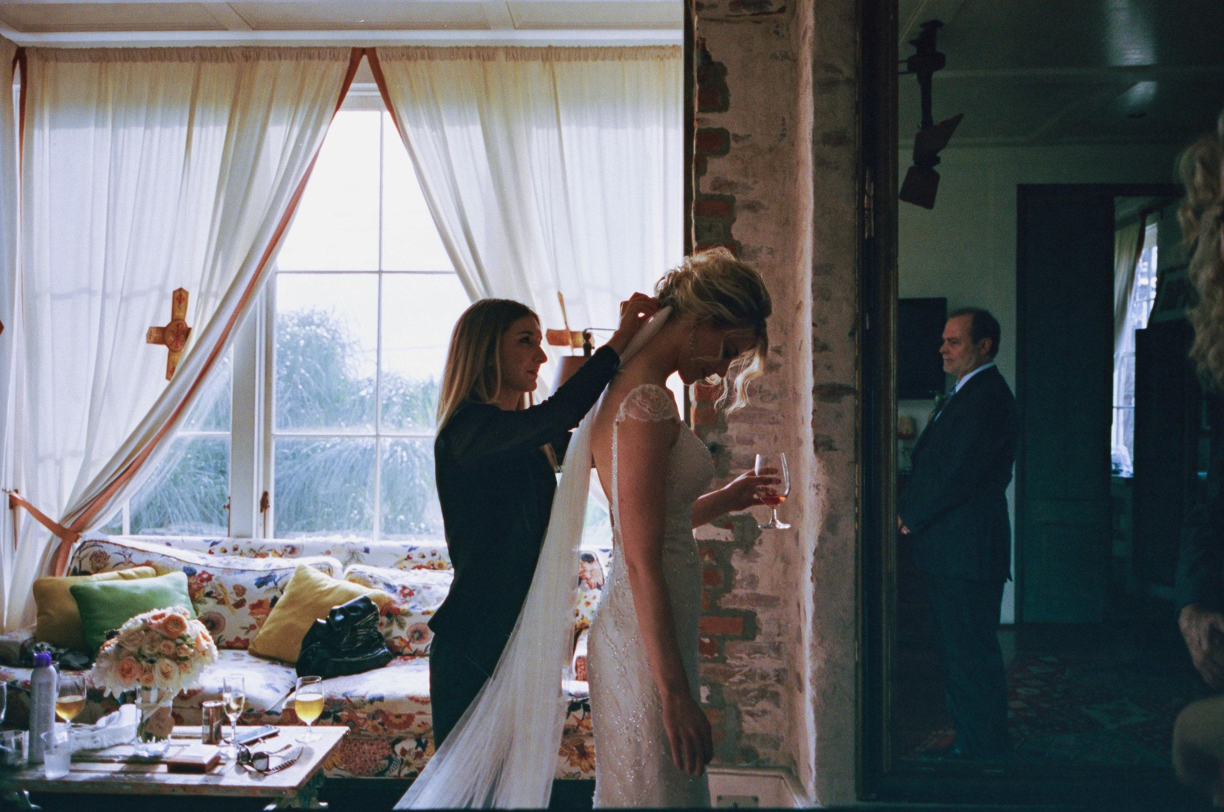 portra_400_film_wedding_chellise_michael_photography-31.jpg