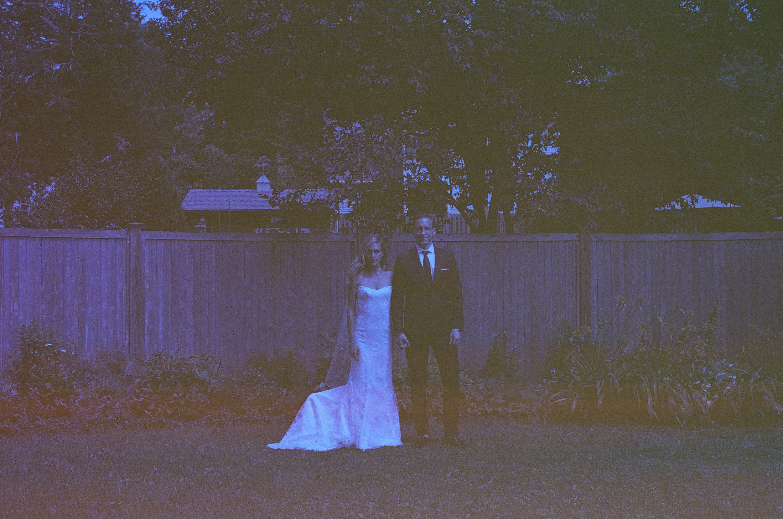 ROWAYTON_LIBRARY_WEDDING_35MM_FILM-5015.jpg