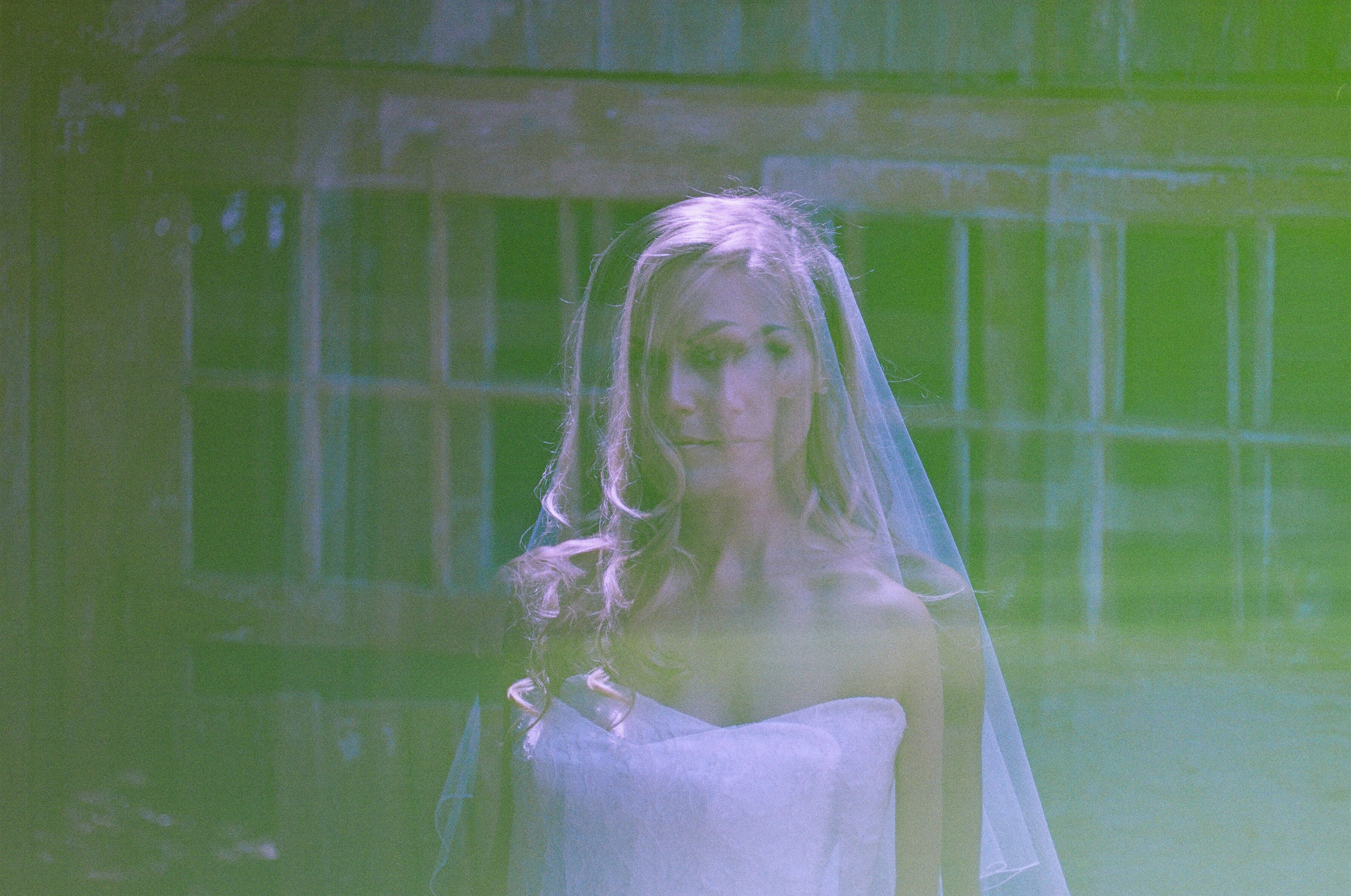 ROWAYTON_LIBRARY_WEDDING_35MM_FILM-5020.jpg