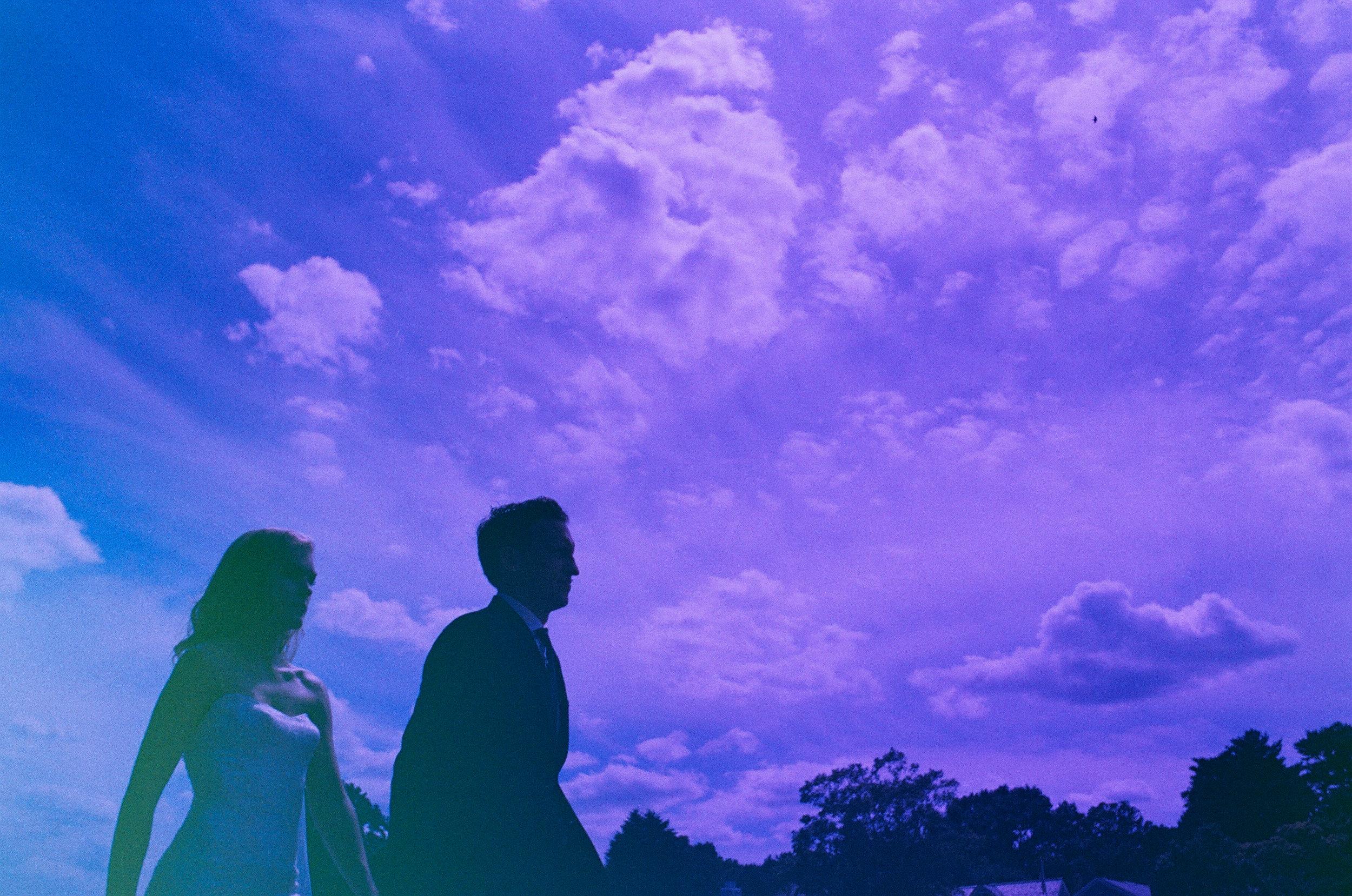 ROWAYTON_LIBRARY_WEDDING_35MM_FILM-5025.jpg