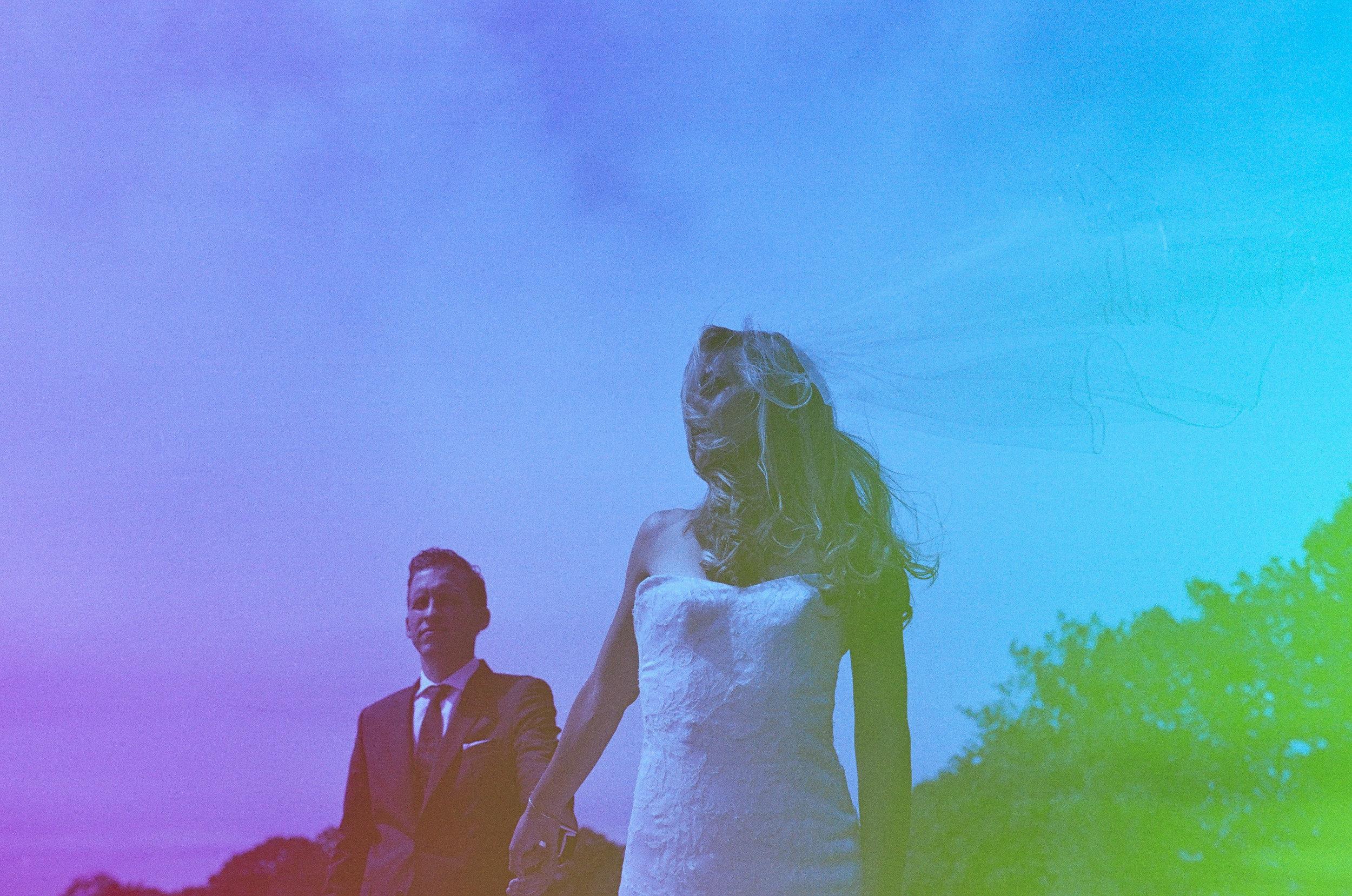 ROWAYTON_LIBRARY_WEDDING_35MM_FILM-5034.jpg