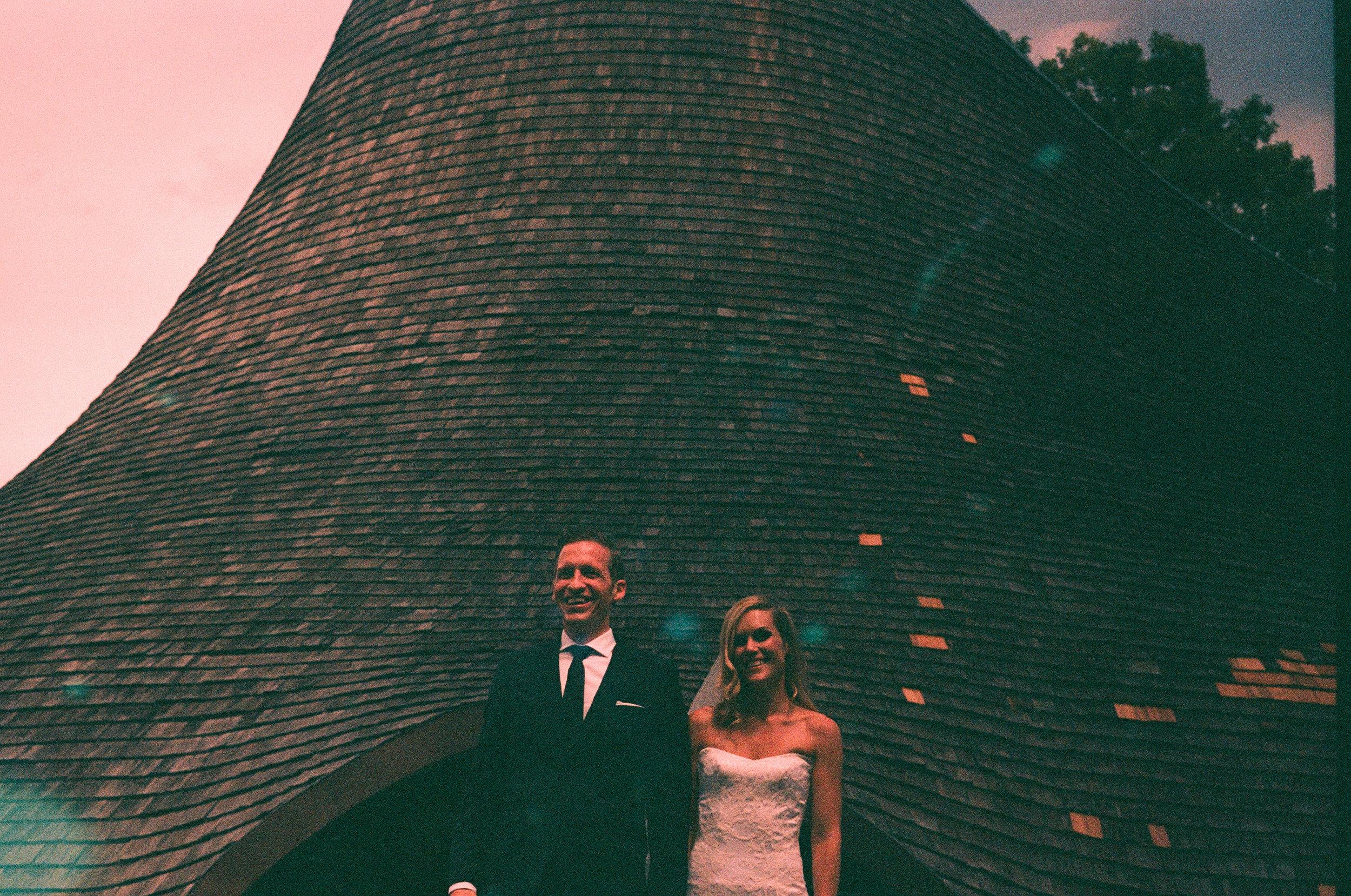 rowayton_library_wedding_35mm-4002.jpg