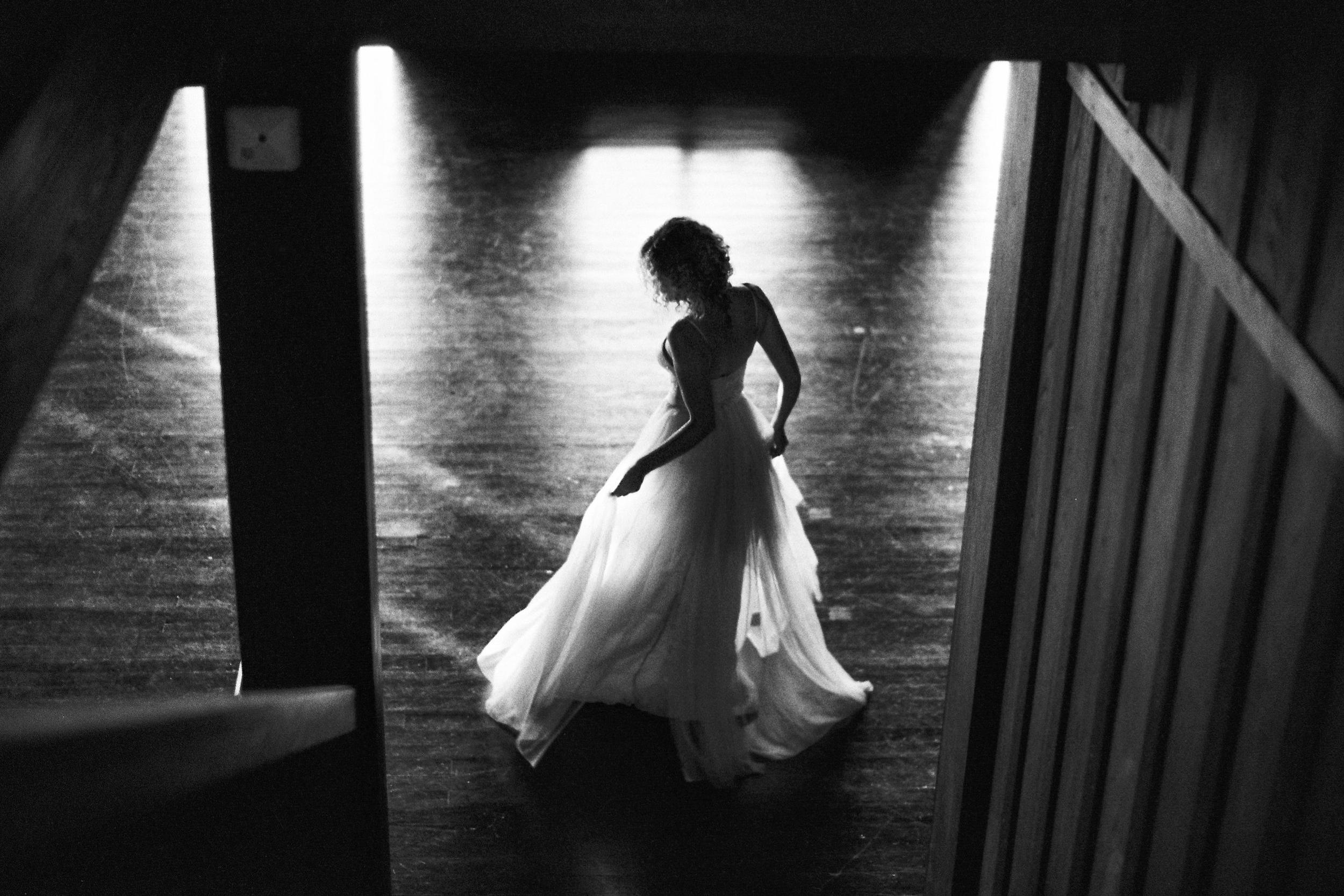 Chellise_Michael_Photography-036.jpg