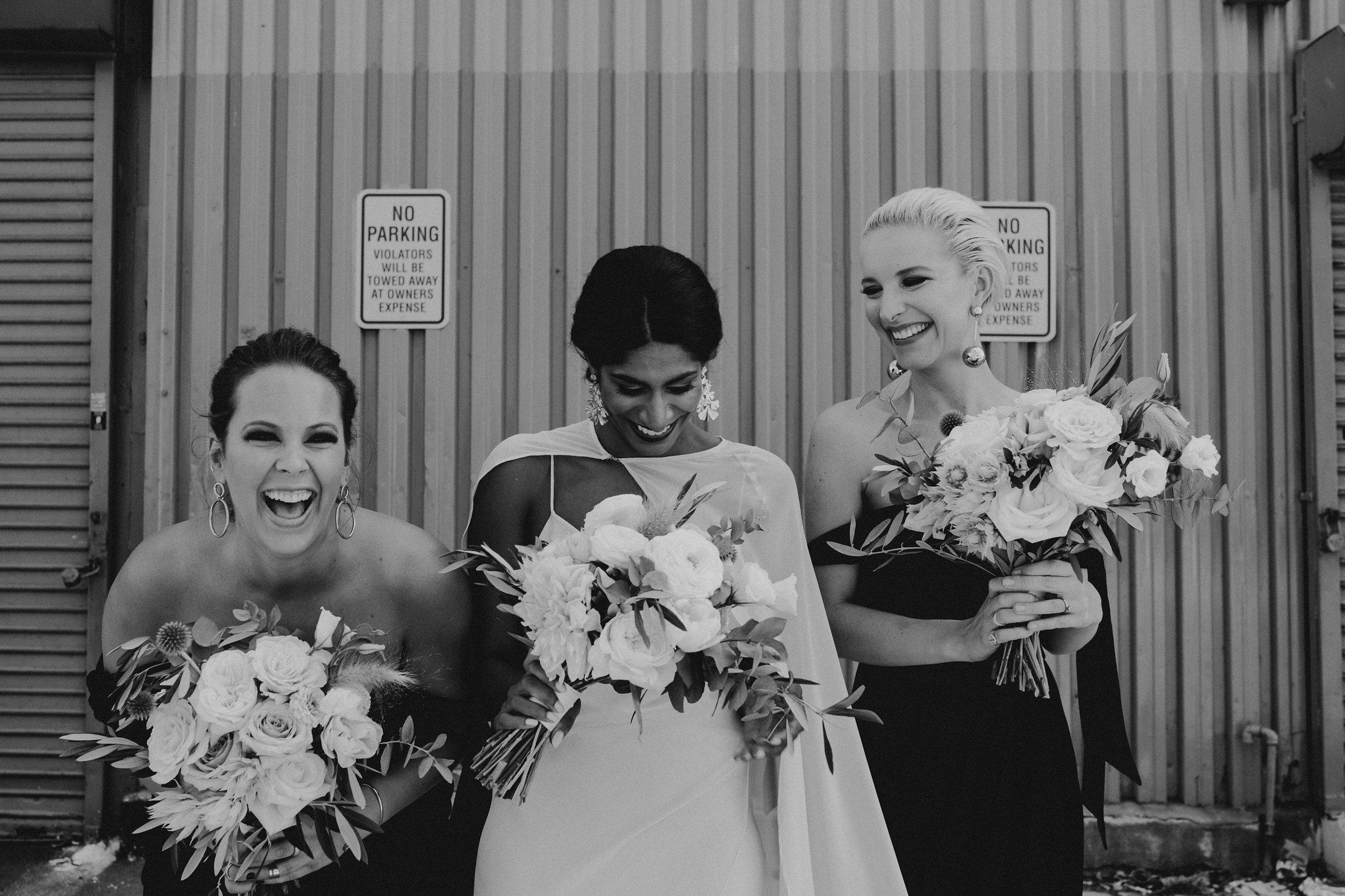 MY_MOON_WILLIAMSBURG_WEDDING-366.jpg