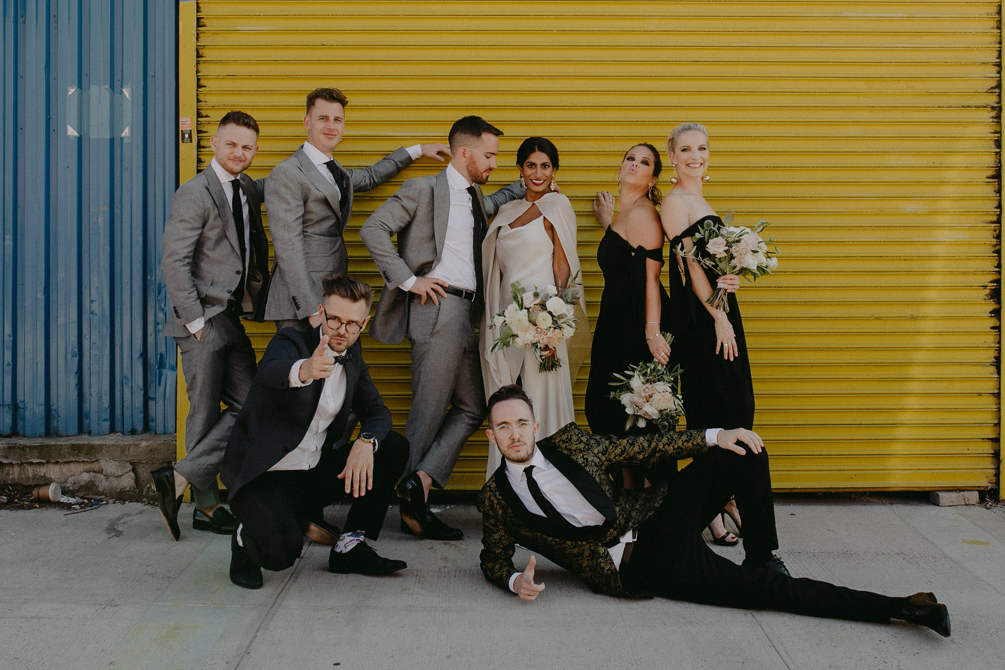 MY_MOON_WILLIAMSBURG_WEDDING-377.jpg