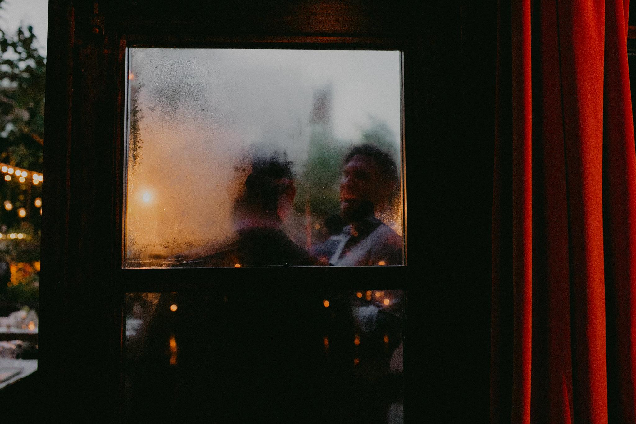 MY_MOON_WILLIAMSBURG_WEDDING-721.jpg