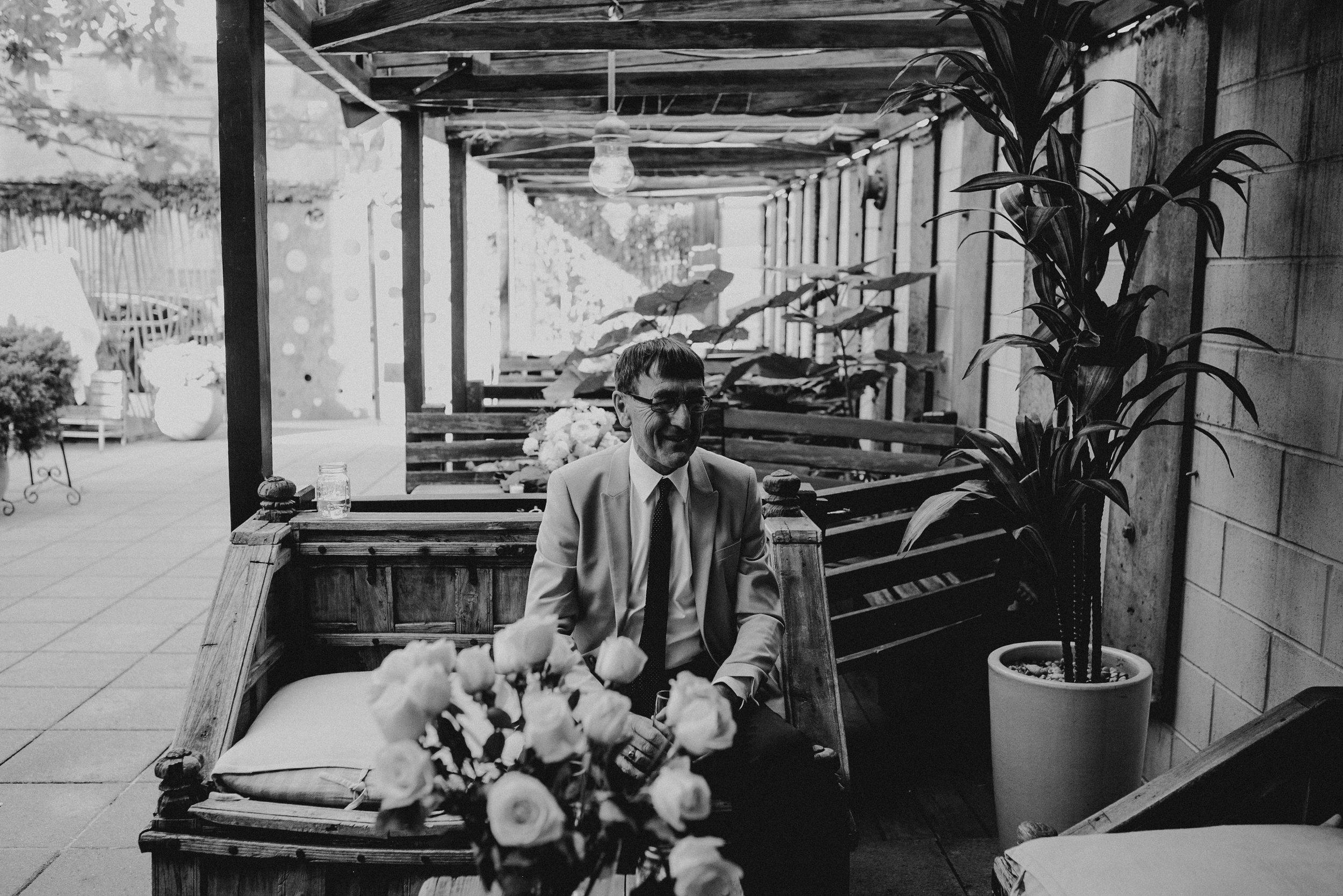 MY_MOON_WILLIAMSBURG_WEDDING-482.jpg