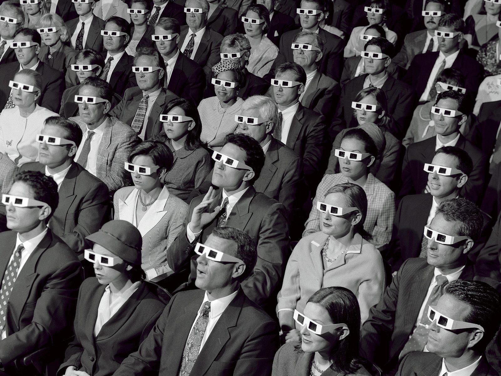 The-Audience.jpg