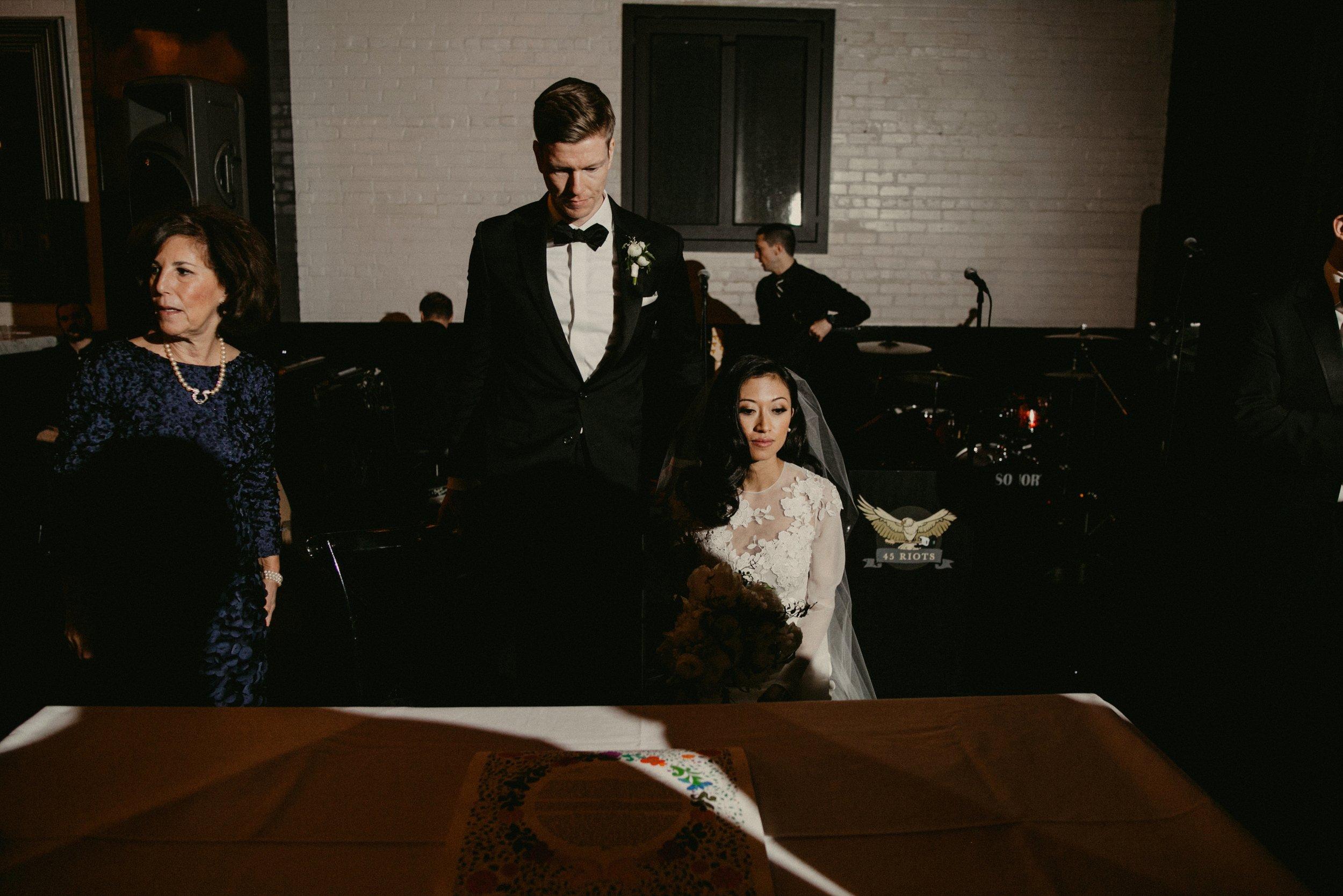 501_union_wedding_chellise_michael_photography-2480.jpg