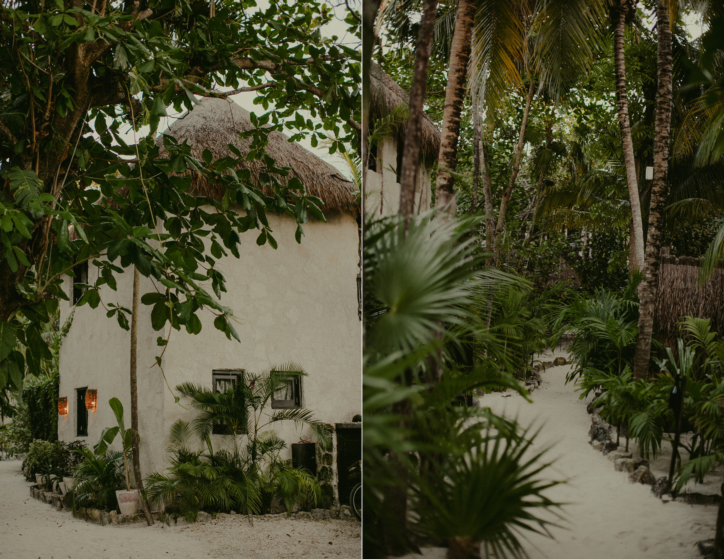 tulum_wedding_photographer1.jpg
