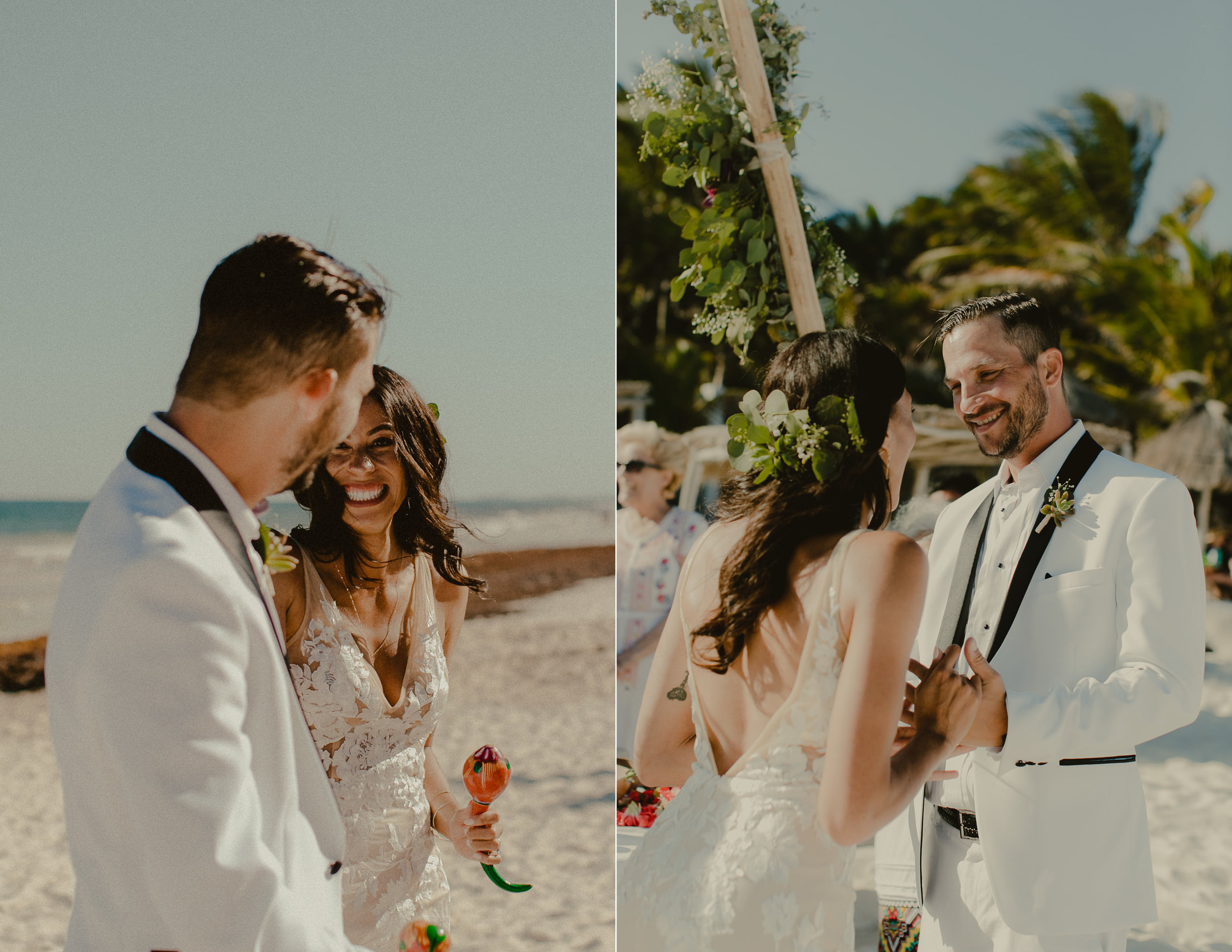 tulum_wedding_photographer2.jpg