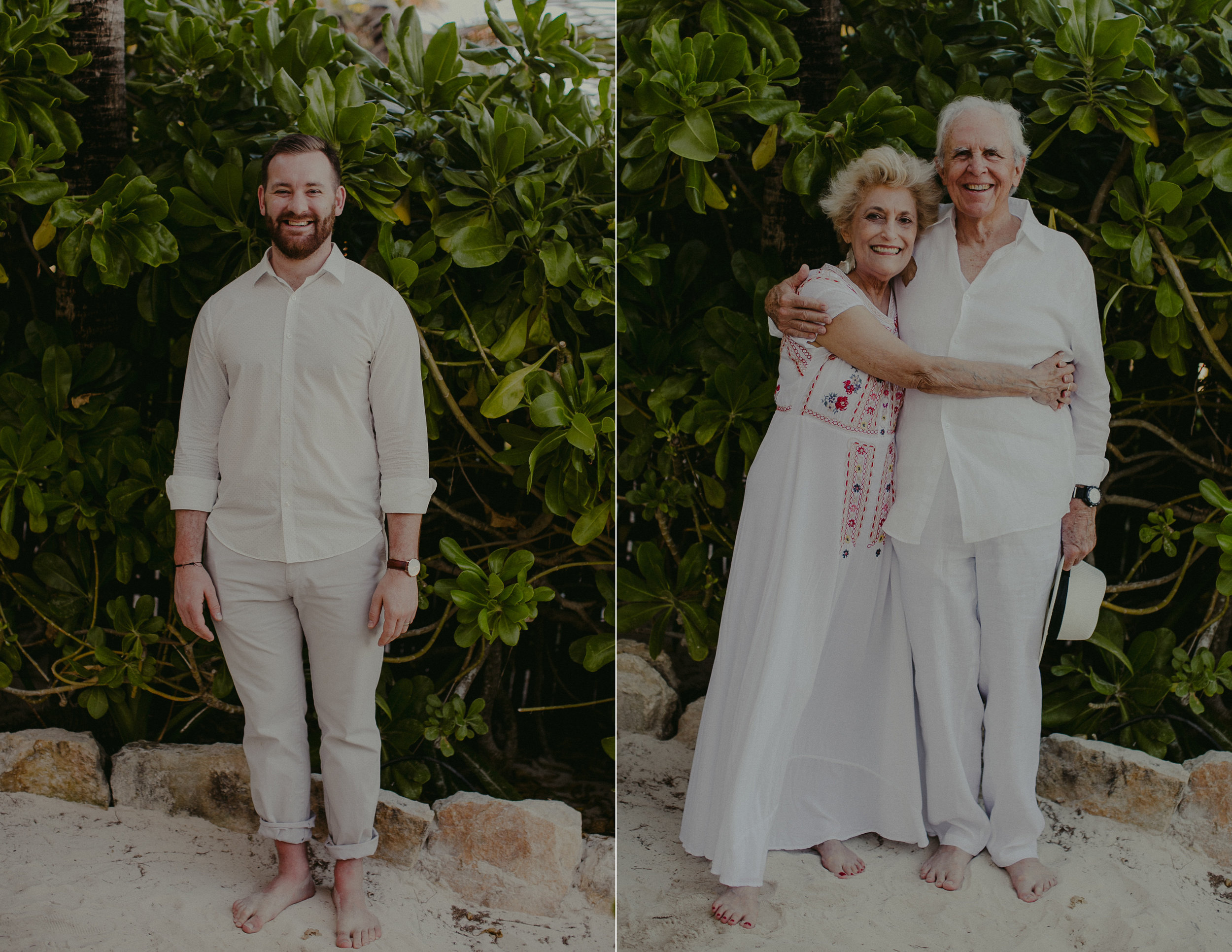tulum_wedding_photographer4.jpg