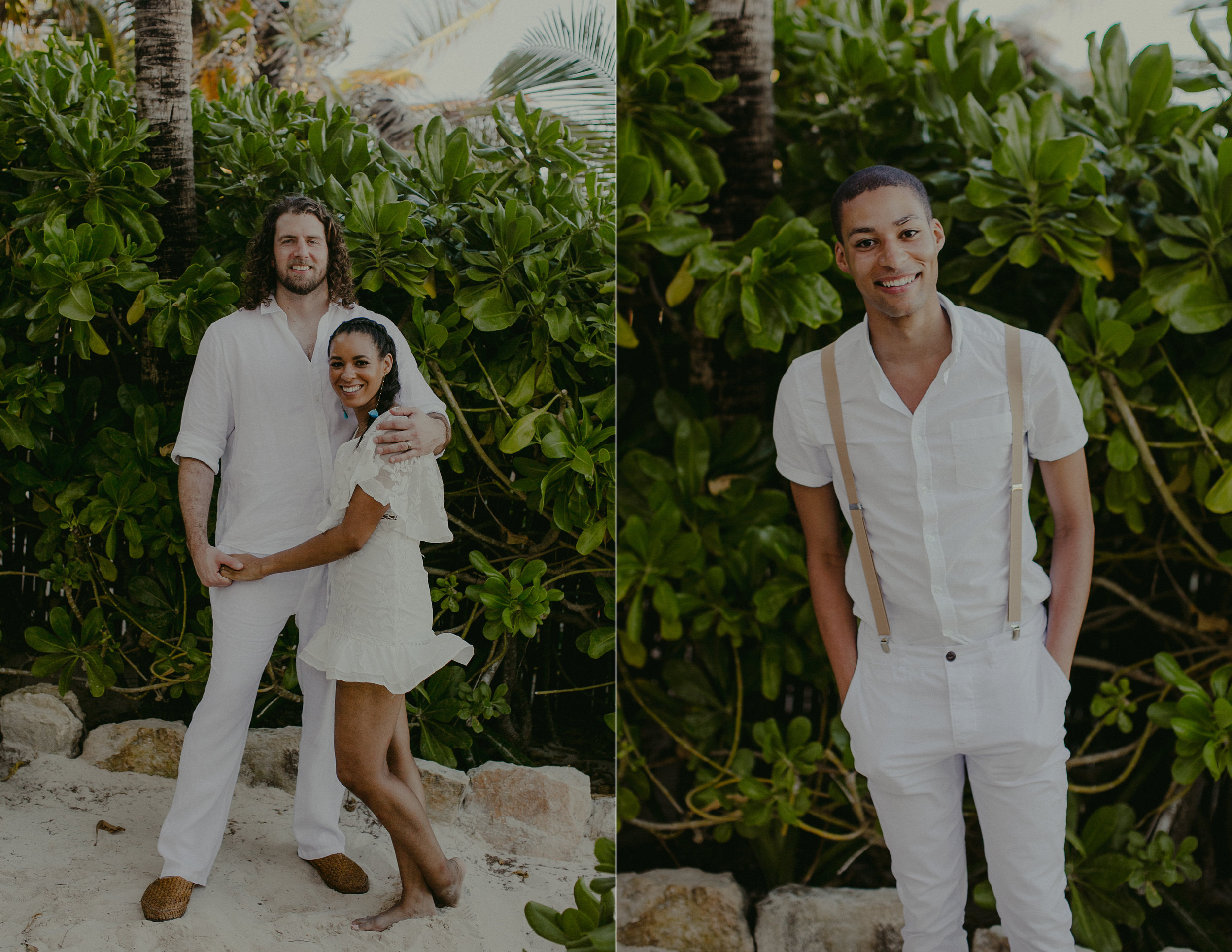 tulum_wedding_photographer5.jpg
