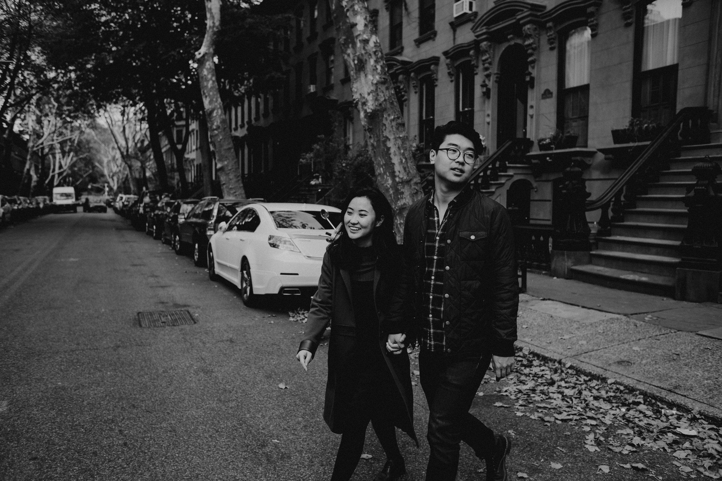 BrooklynWeddingPhotographerChelliseMichael-122.jpg