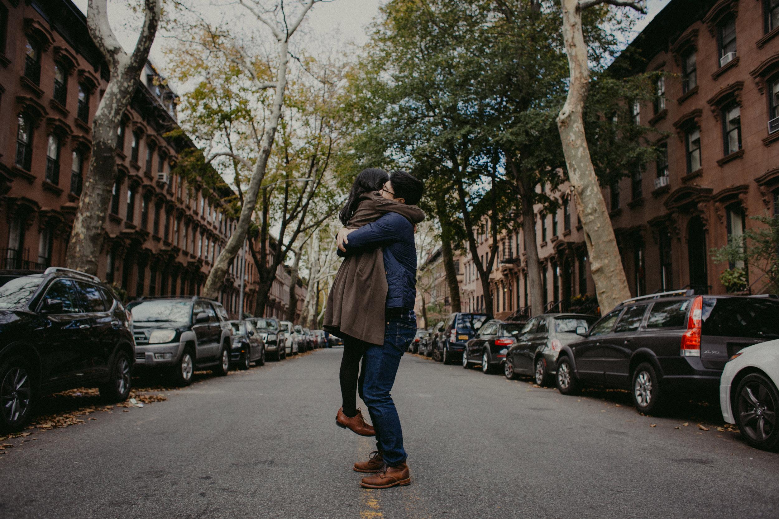BrooklynWeddingPhotographerChelliseMichael-127.jpg