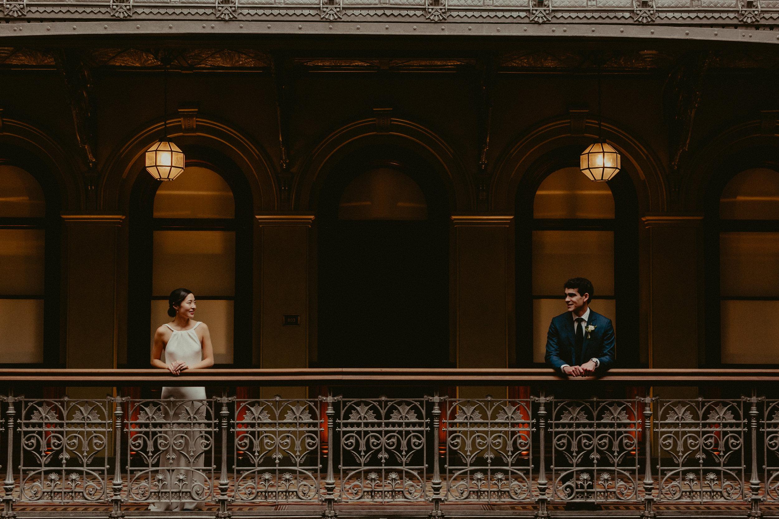 beekman hotel 421jefferson garden market wedding.JPG