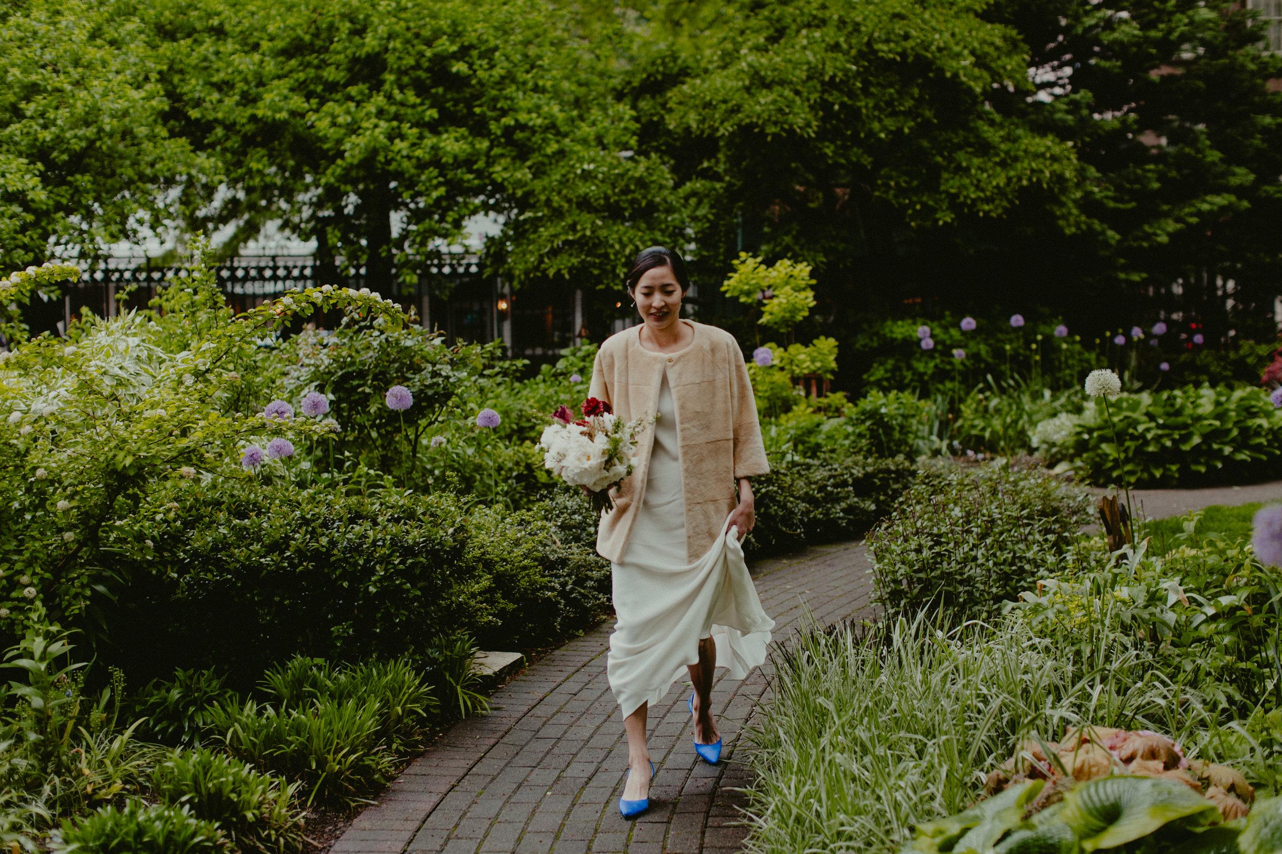 beekman hotel 444jefferson garden market wedding.JPG