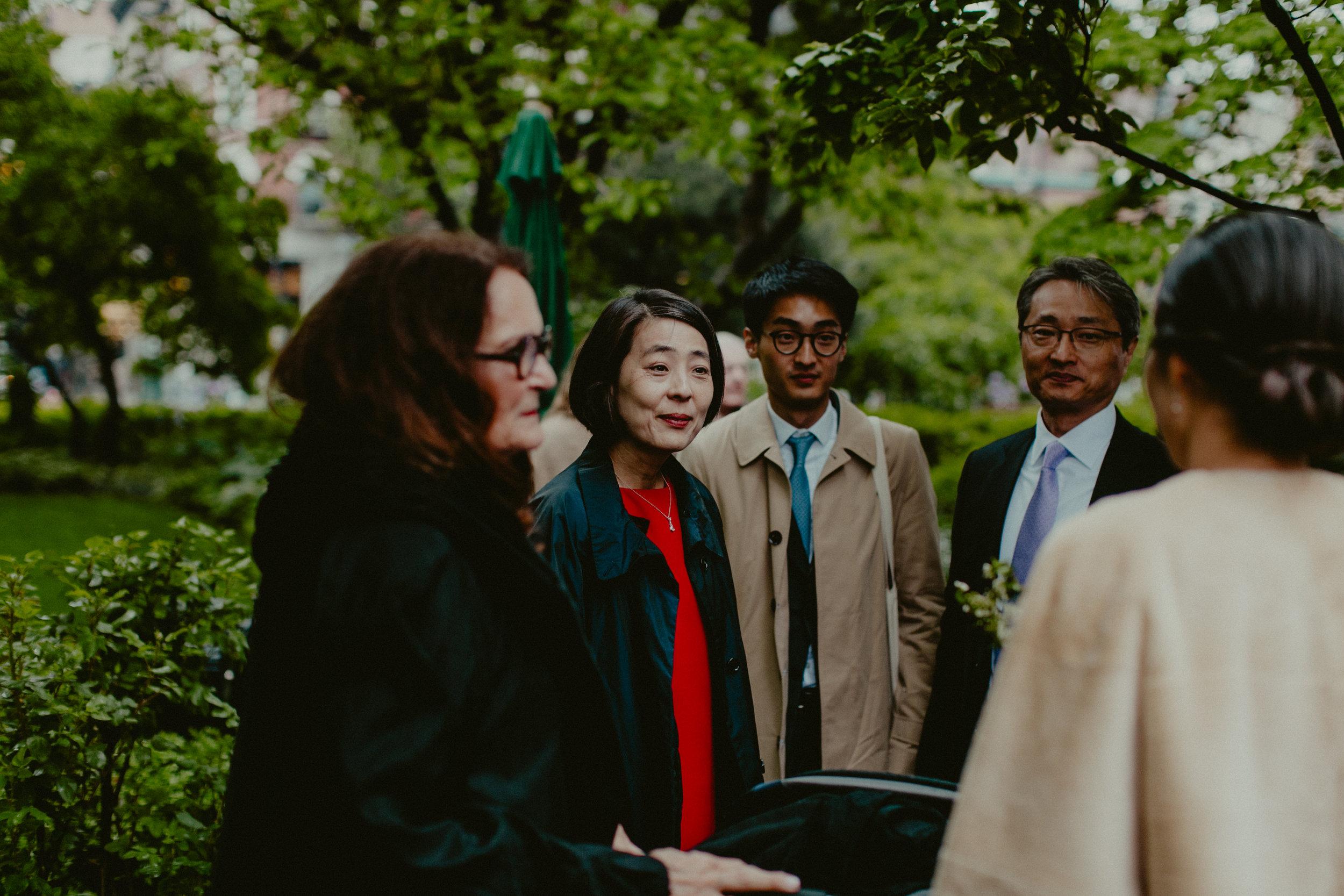 beekman hotel 445jefferson garden market wedding.JPG