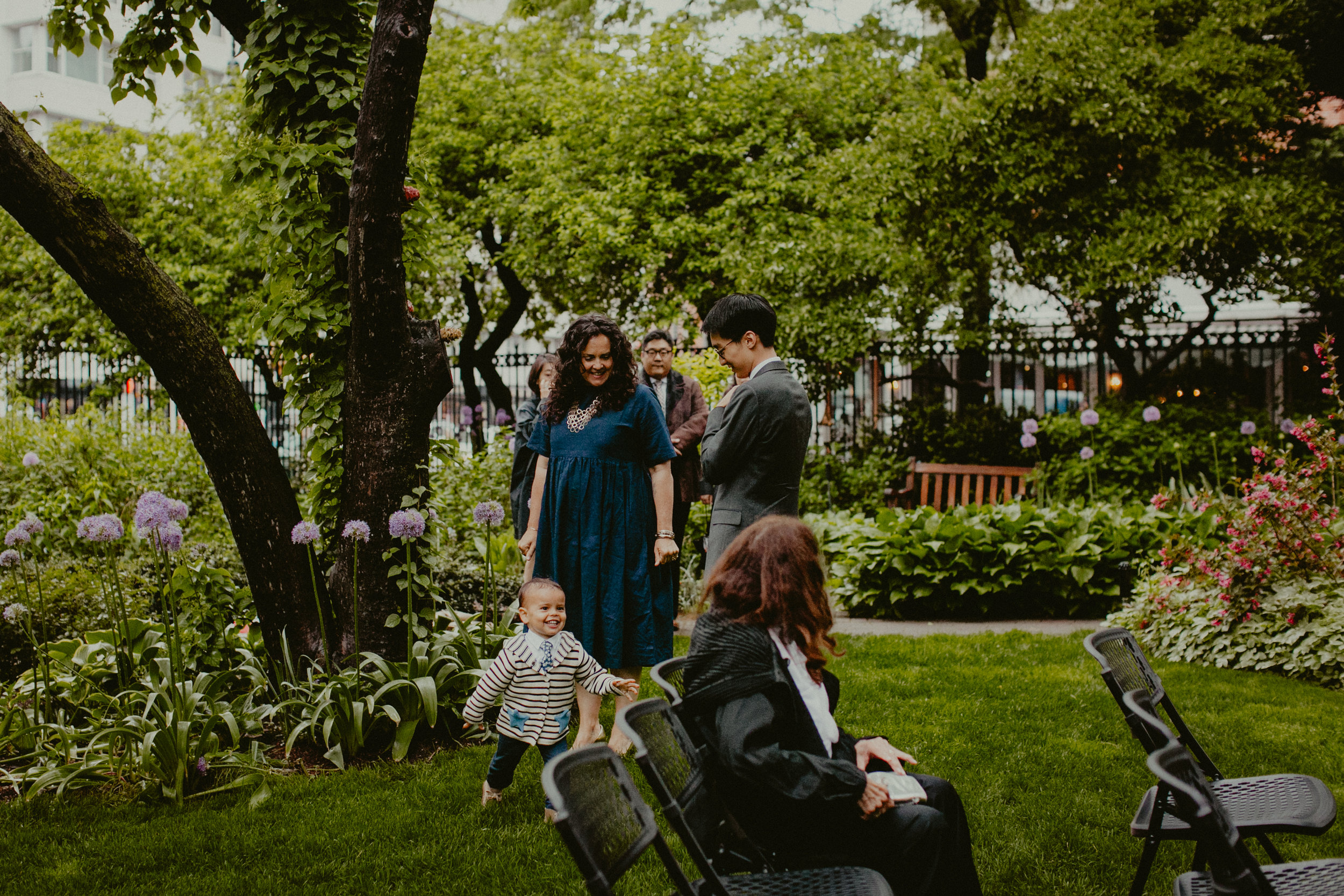 beekman hotel 446jefferson garden market wedding.JPG