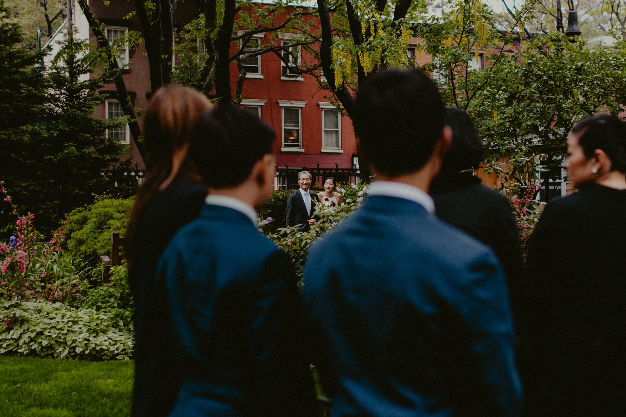 beekman hotel 451jefferson garden market wedding.JPG
