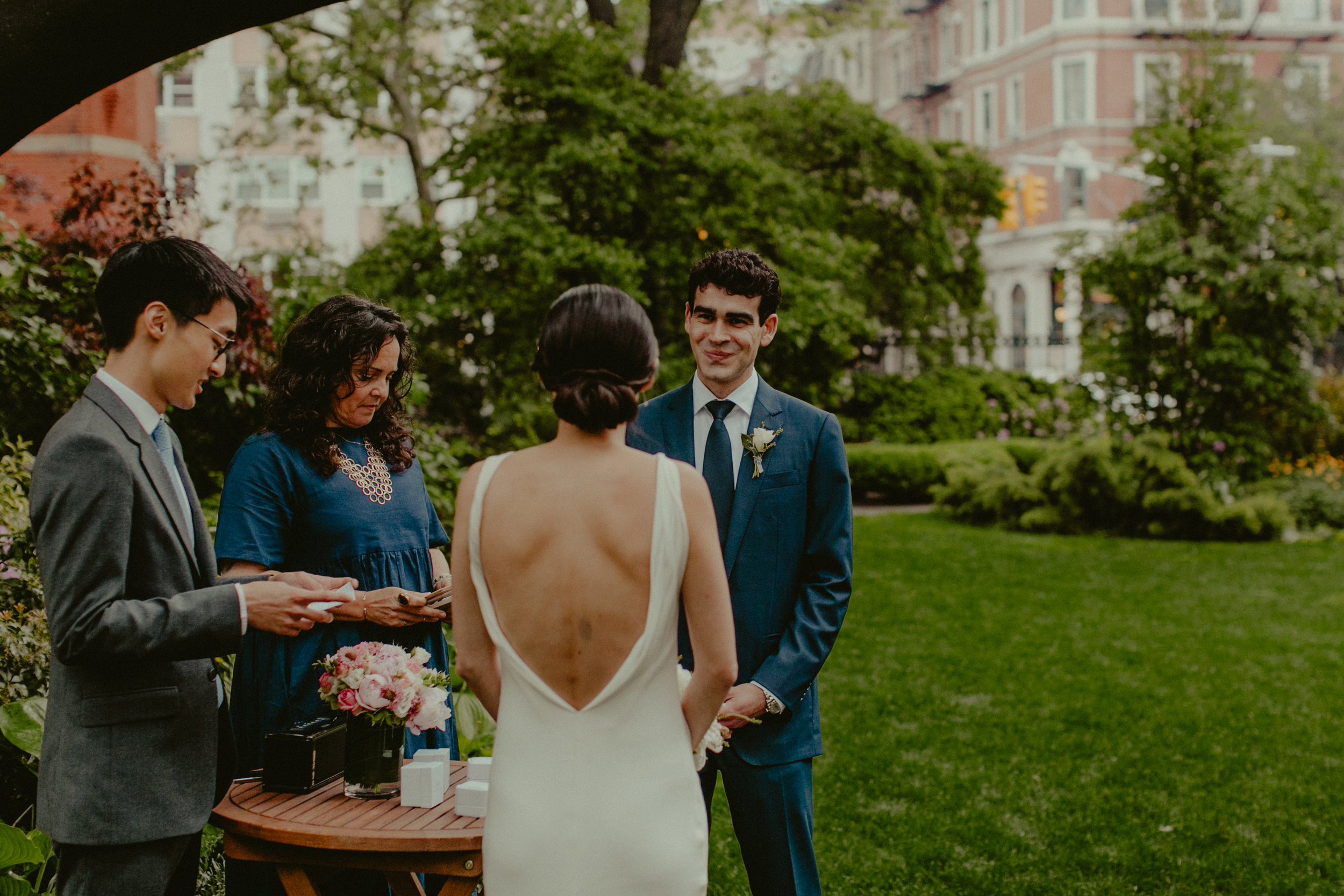 beekman hotel 454jefferson garden market wedding.JPG