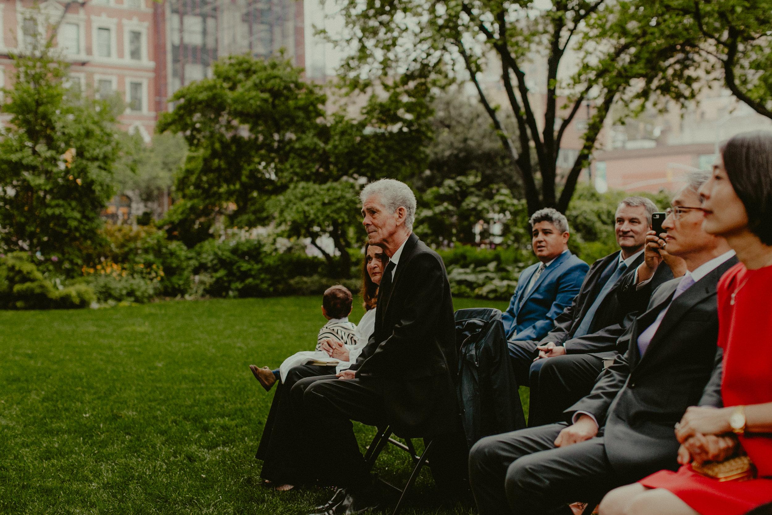 beekman hotel 455jefferson garden market wedding.JPG